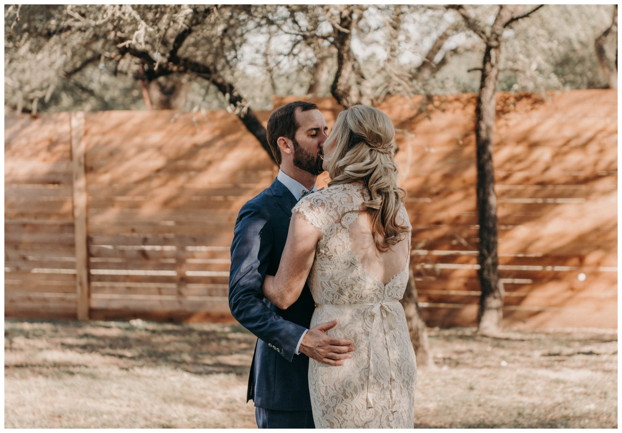 austin-texas-wedding-photography-1778-photographie_0042.jpg
