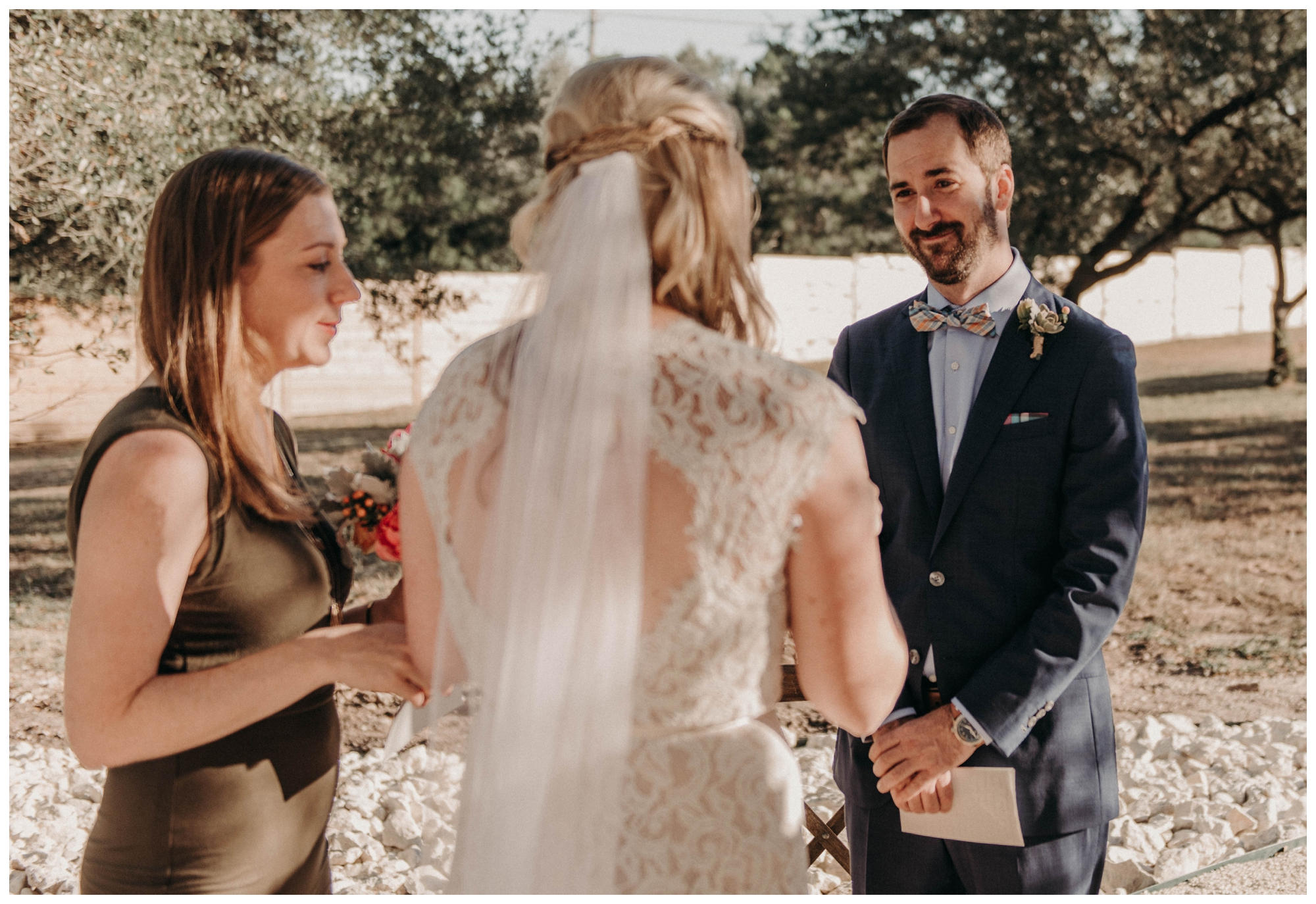 austin-texas-wedding-photography-1778-photographie_0051.jpg