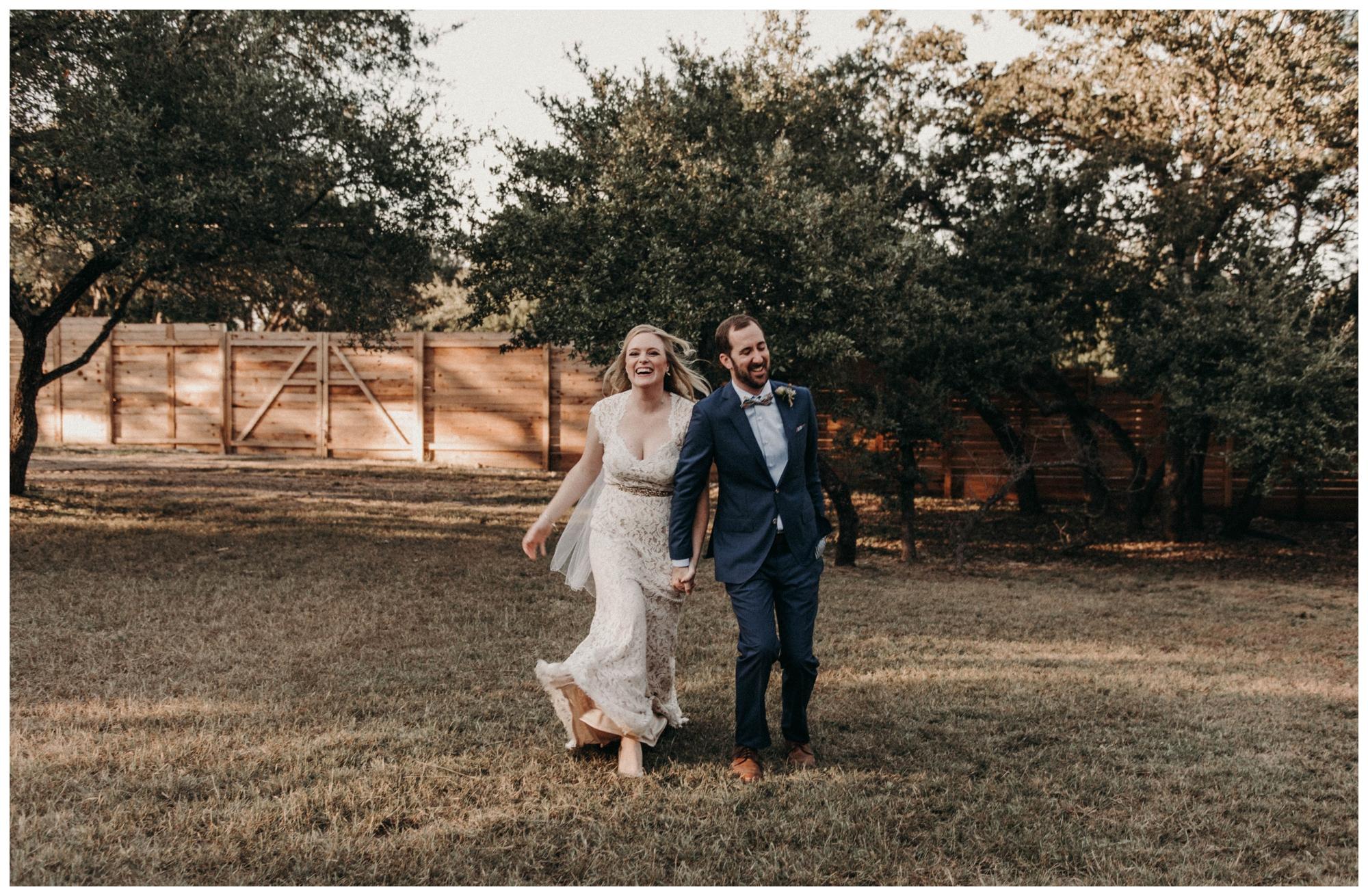 austin-texas-wedding-photography-1778-photographie_0064.jpg