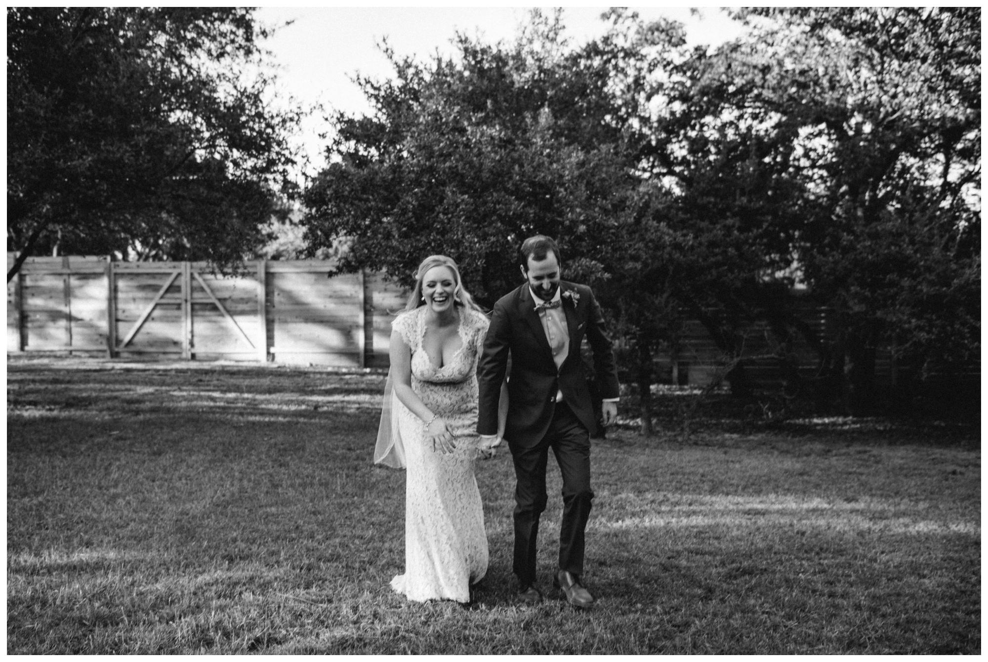 austin-texas-wedding-photography-1778-photographie_0065.jpg