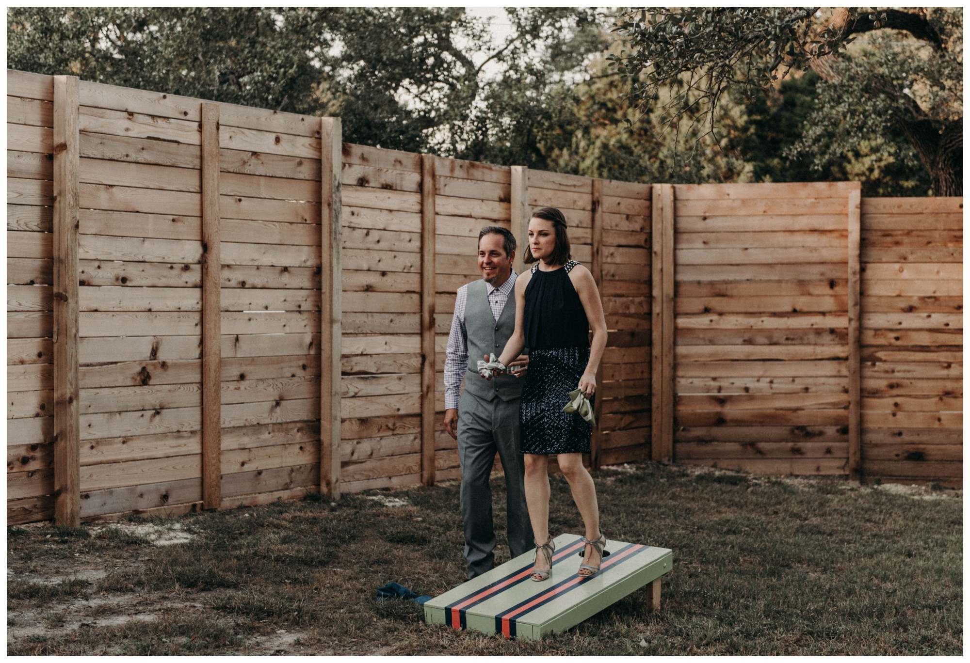 austin-texas-wedding-photography-1778-photographie_0073.jpg