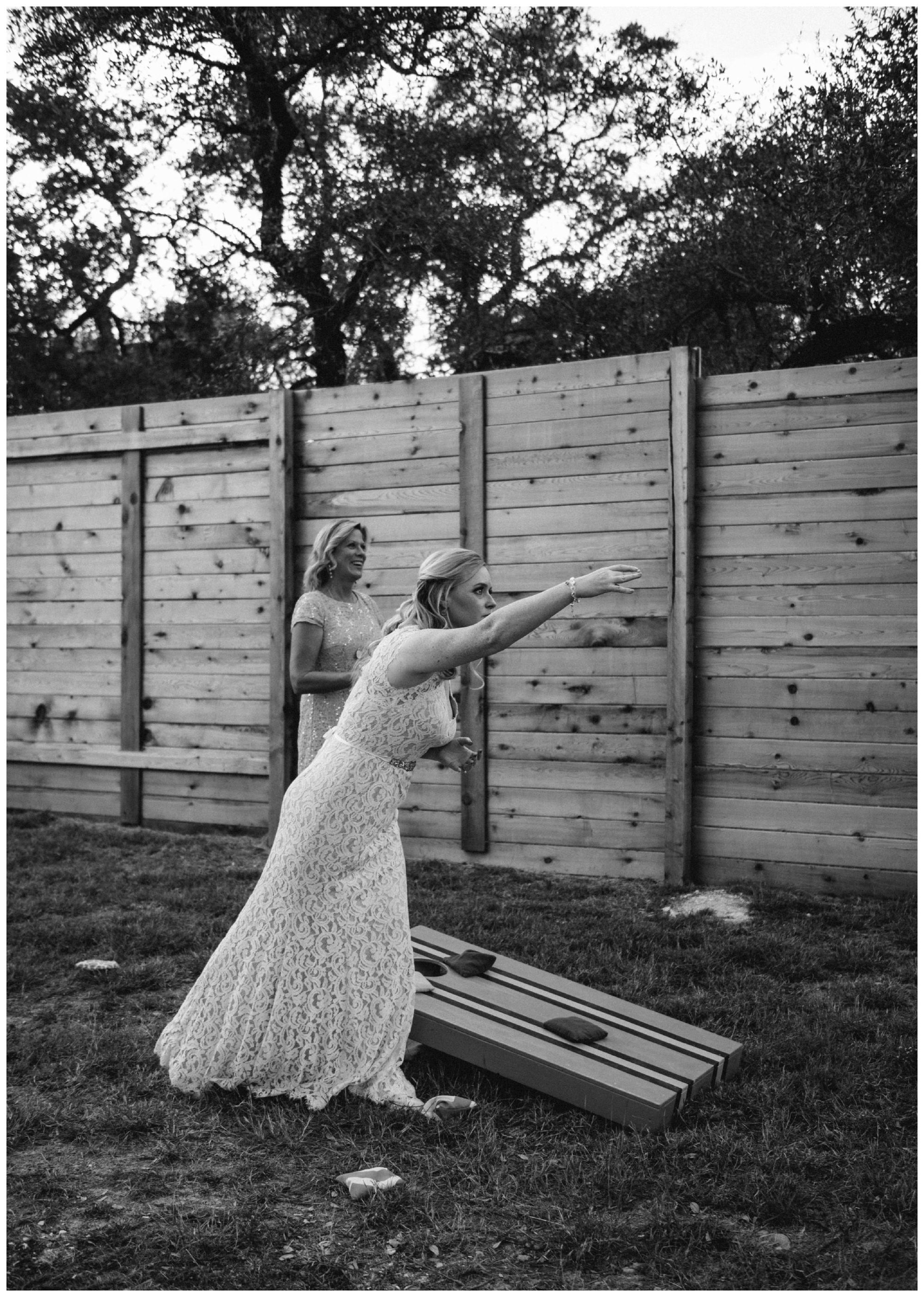 austin-texas-wedding-photography-1778-photographie_0074.jpg