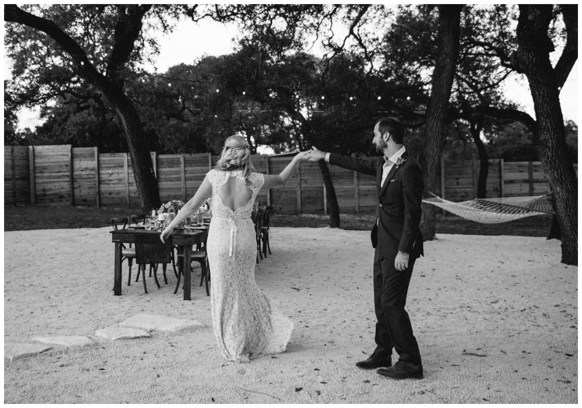 austin-texas-wedding-photography-1778-photographie_0077.jpg