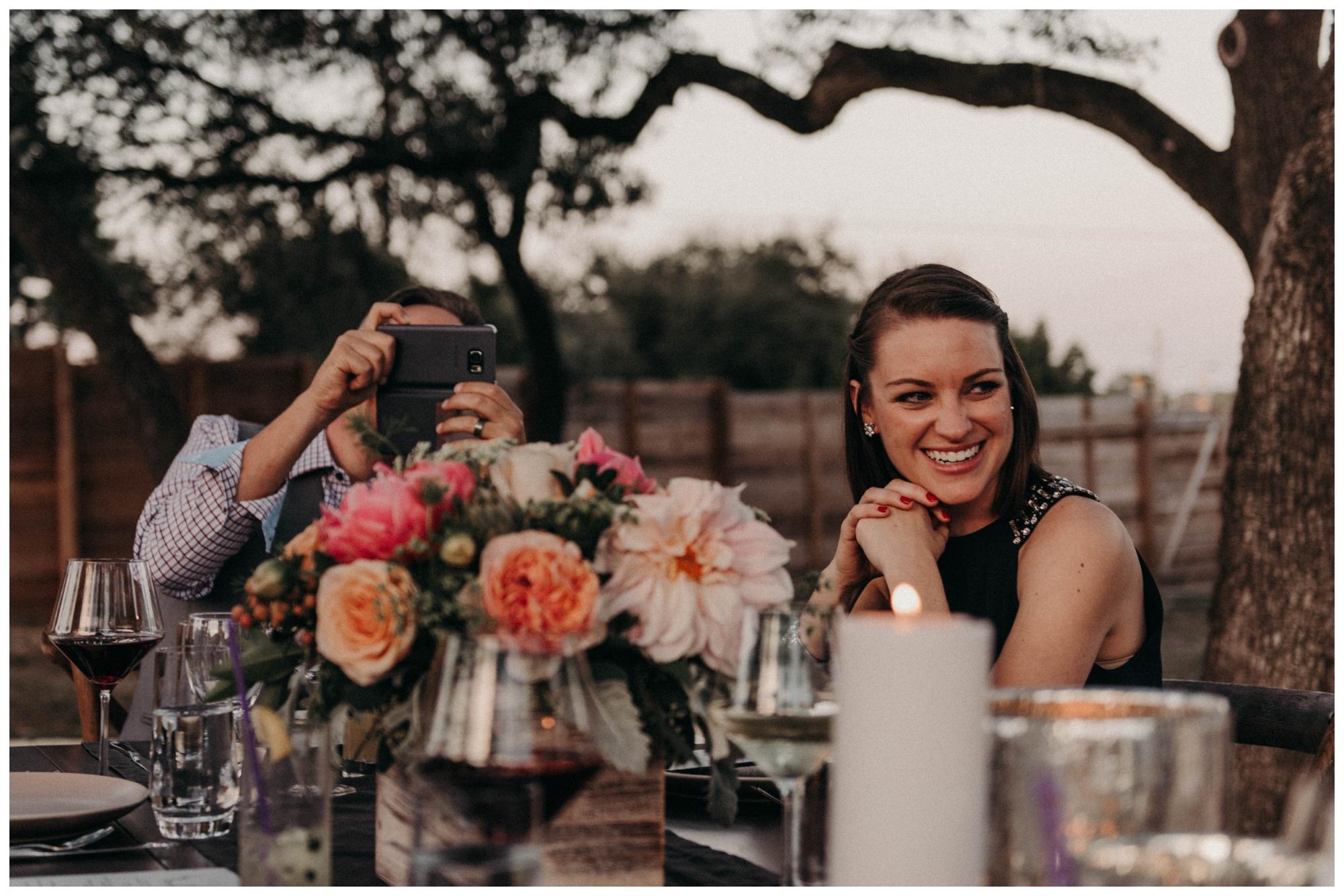 austin-texas-wedding-photography-1778-photographie_0086.jpg