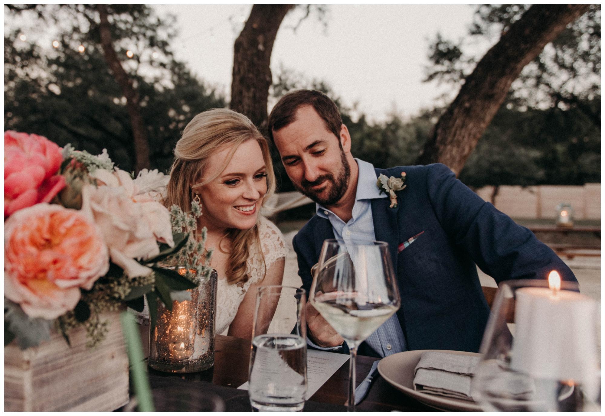 austin-texas-wedding-photography-1778-photographie_0087.jpg