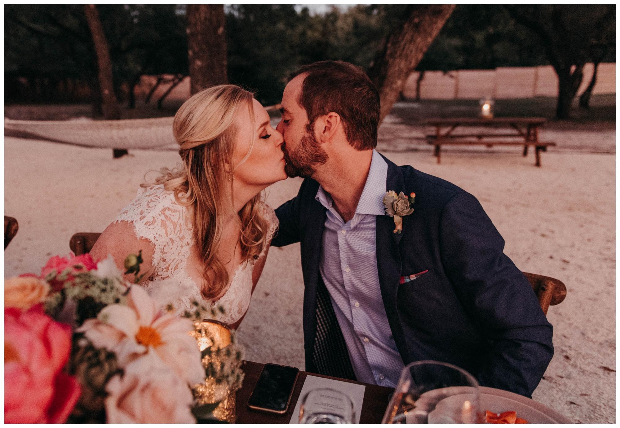 austin-texas-wedding-photography-1778-photographie_0090.jpg