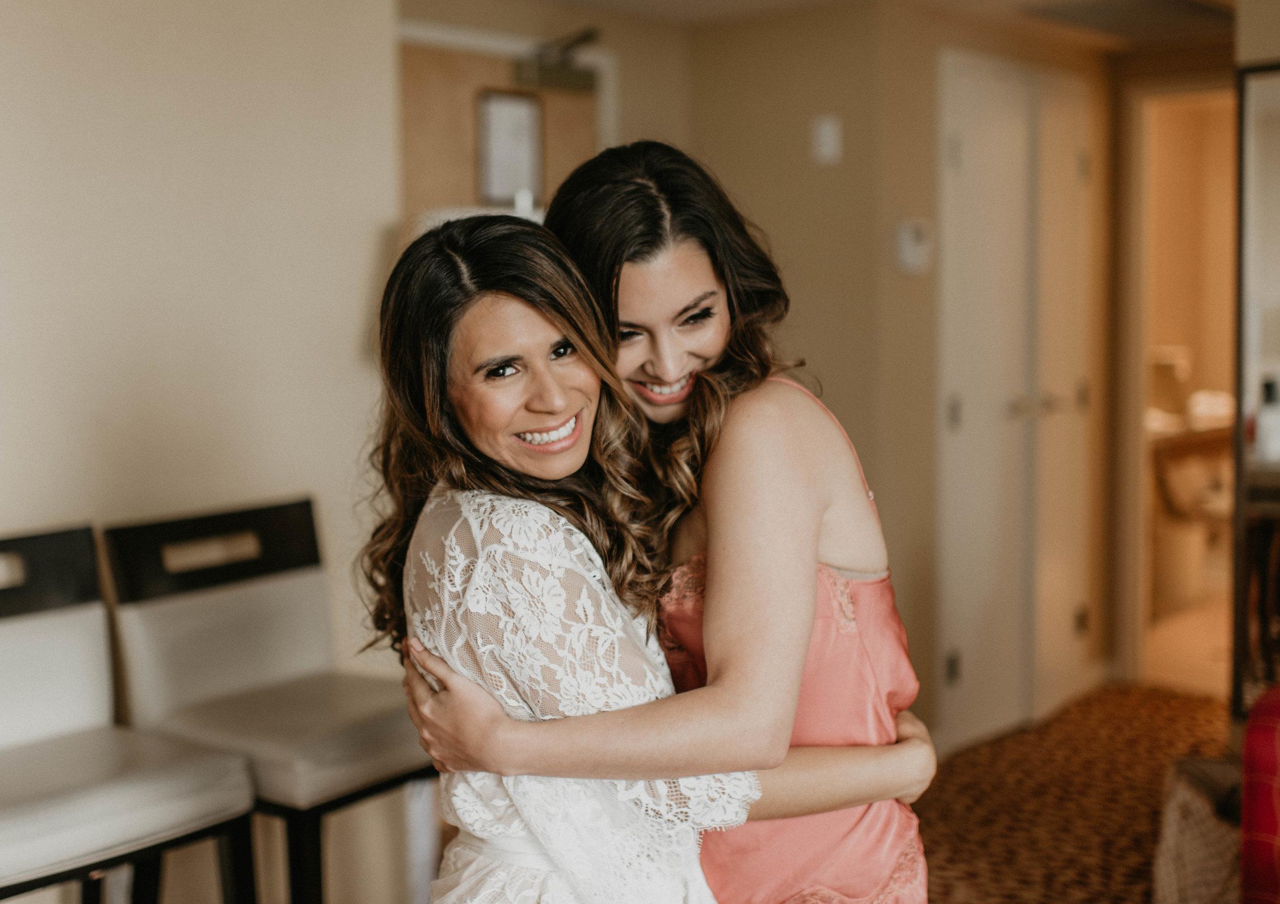 austin-texas-wedding-photography-1778-photographie-5.jpg