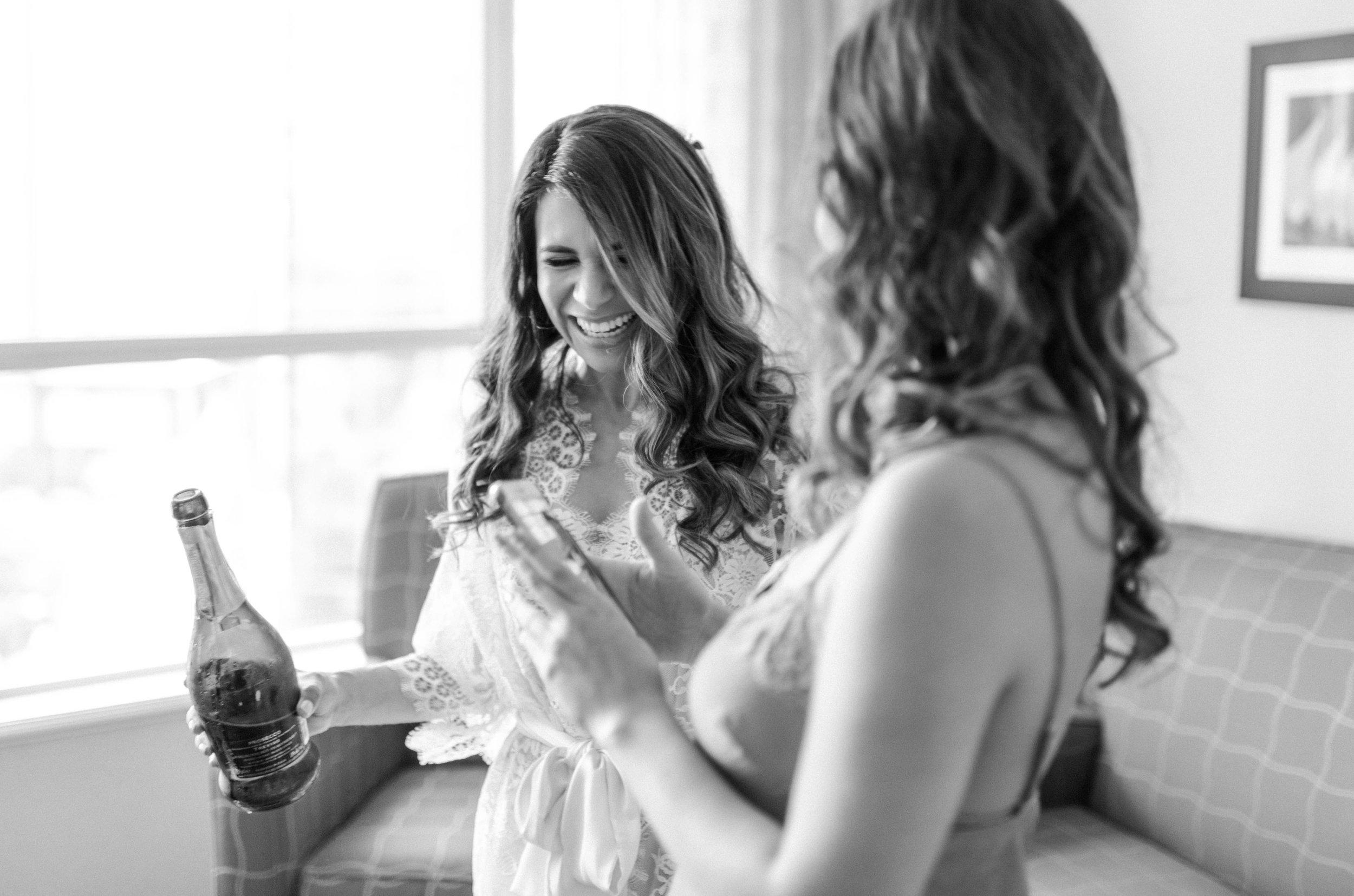austin-texas-wedding-photography-1778-photographie-10.jpg