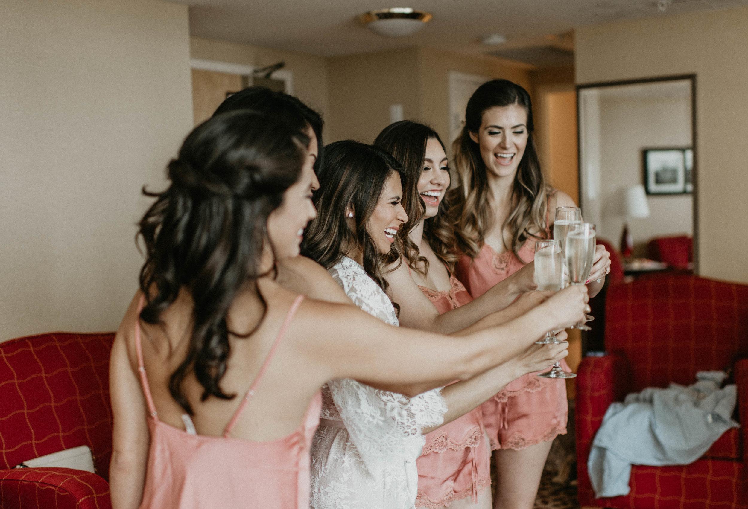 austin-texas-wedding-photography-1778-photographie-11.jpg