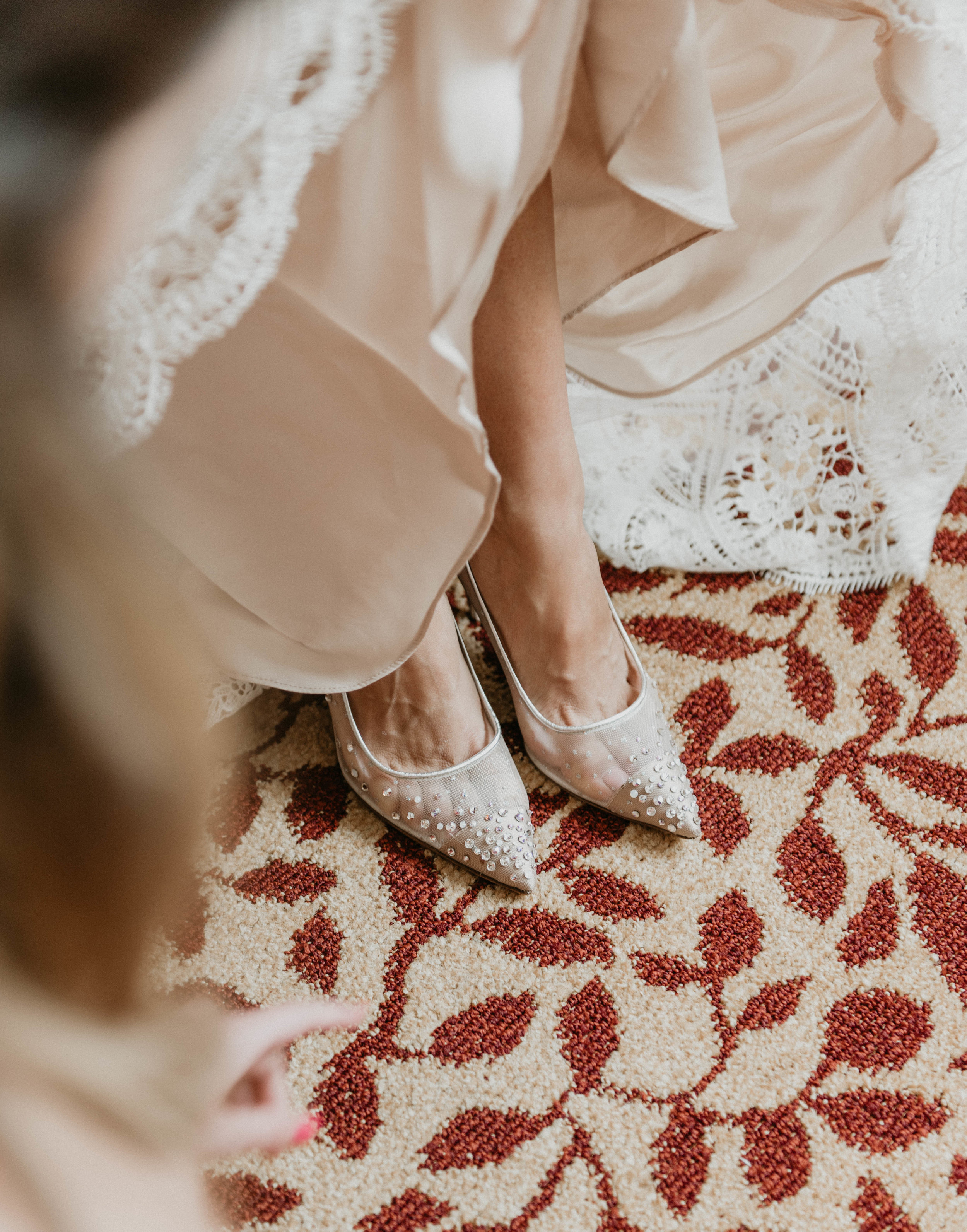 austin-texas-wedding-photography-1778-photographie-24.jpg