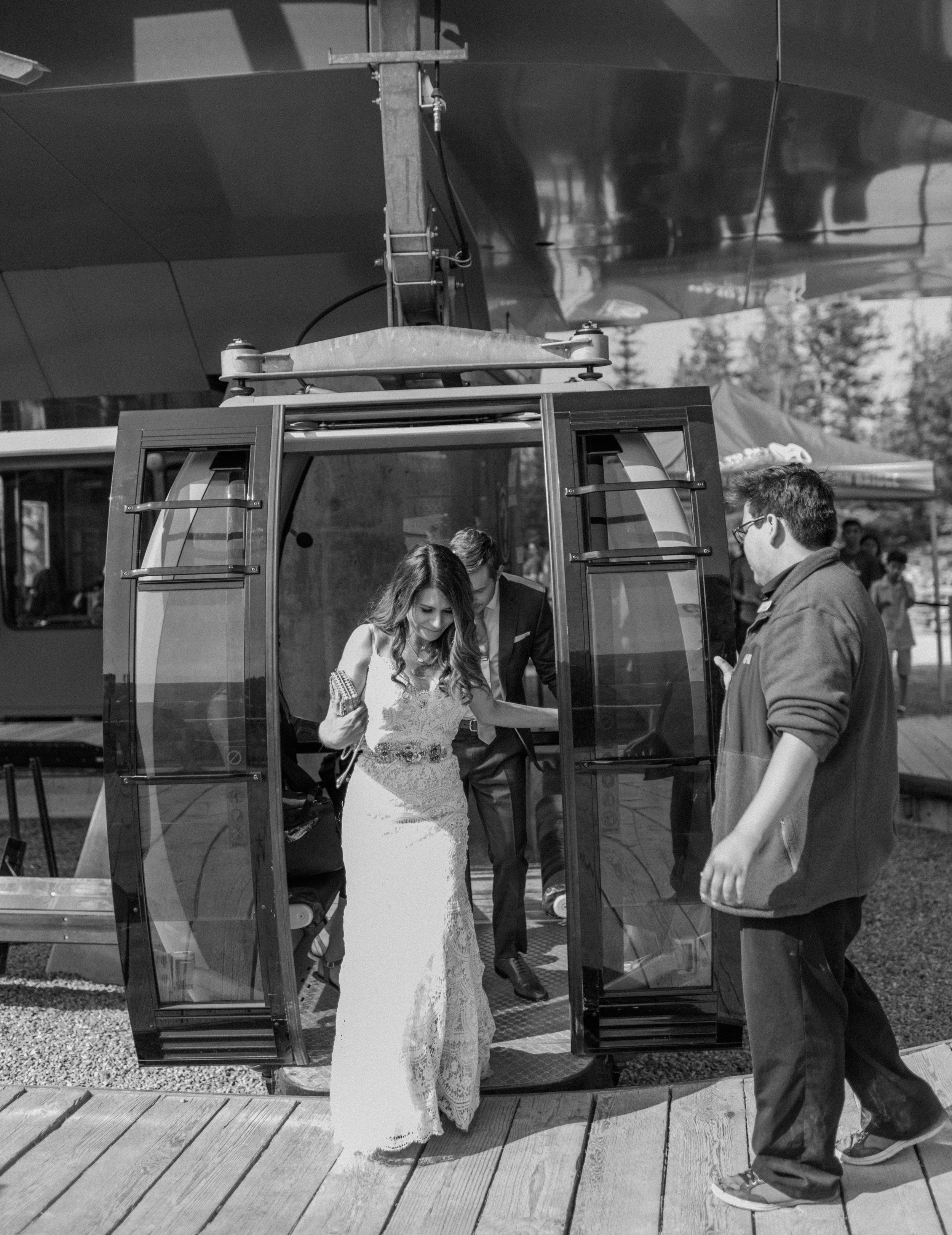 austin-texas-wedding-photography-1778-photographie-39.jpg