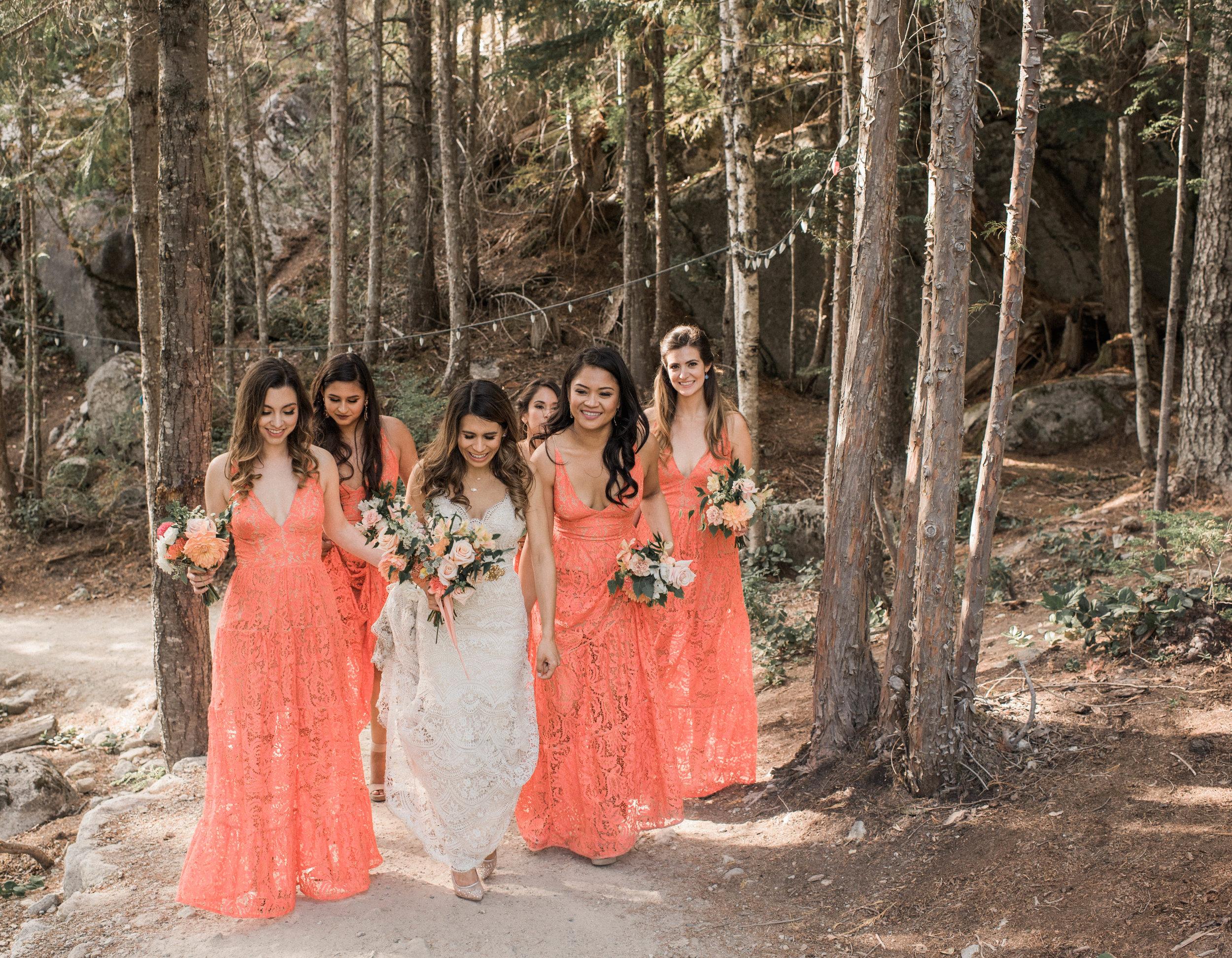 austin-texas-wedding-photography-1778-photographie-45.jpg