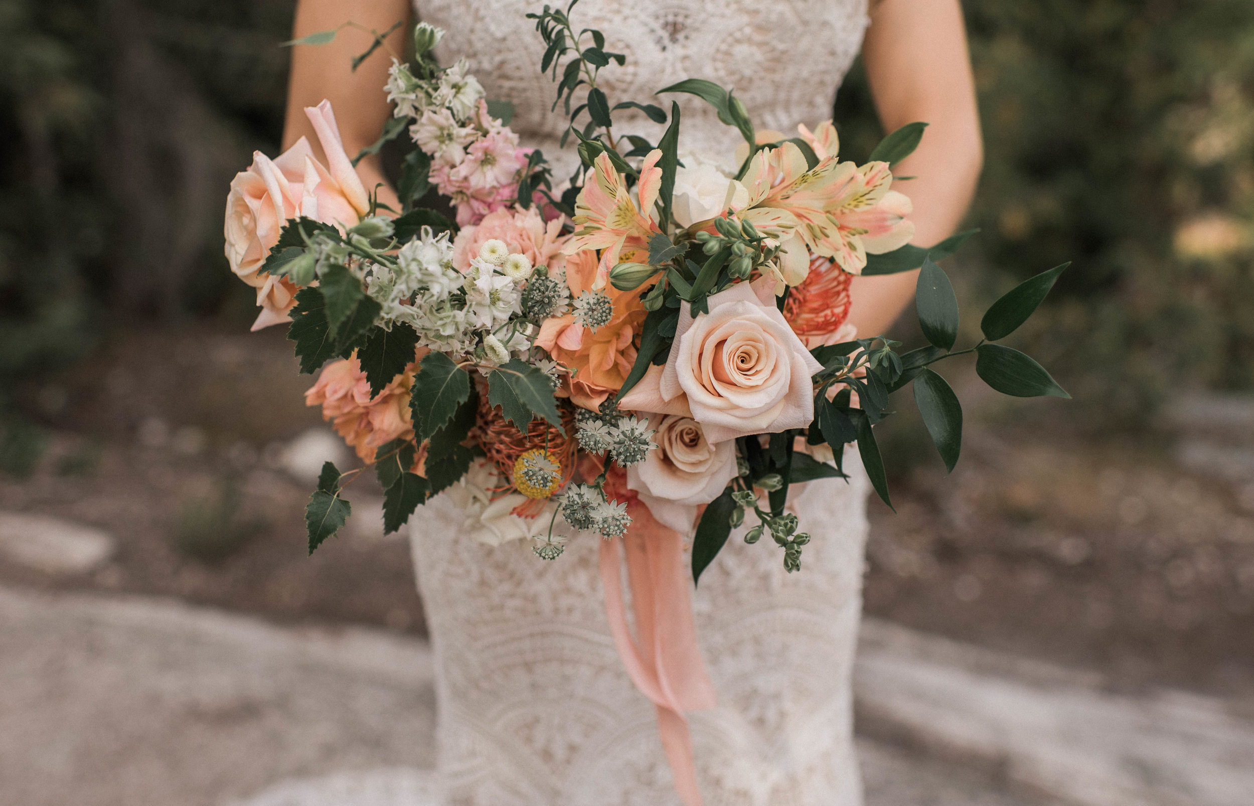 austin-texas-wedding-photography-1778-photographie-51.jpg