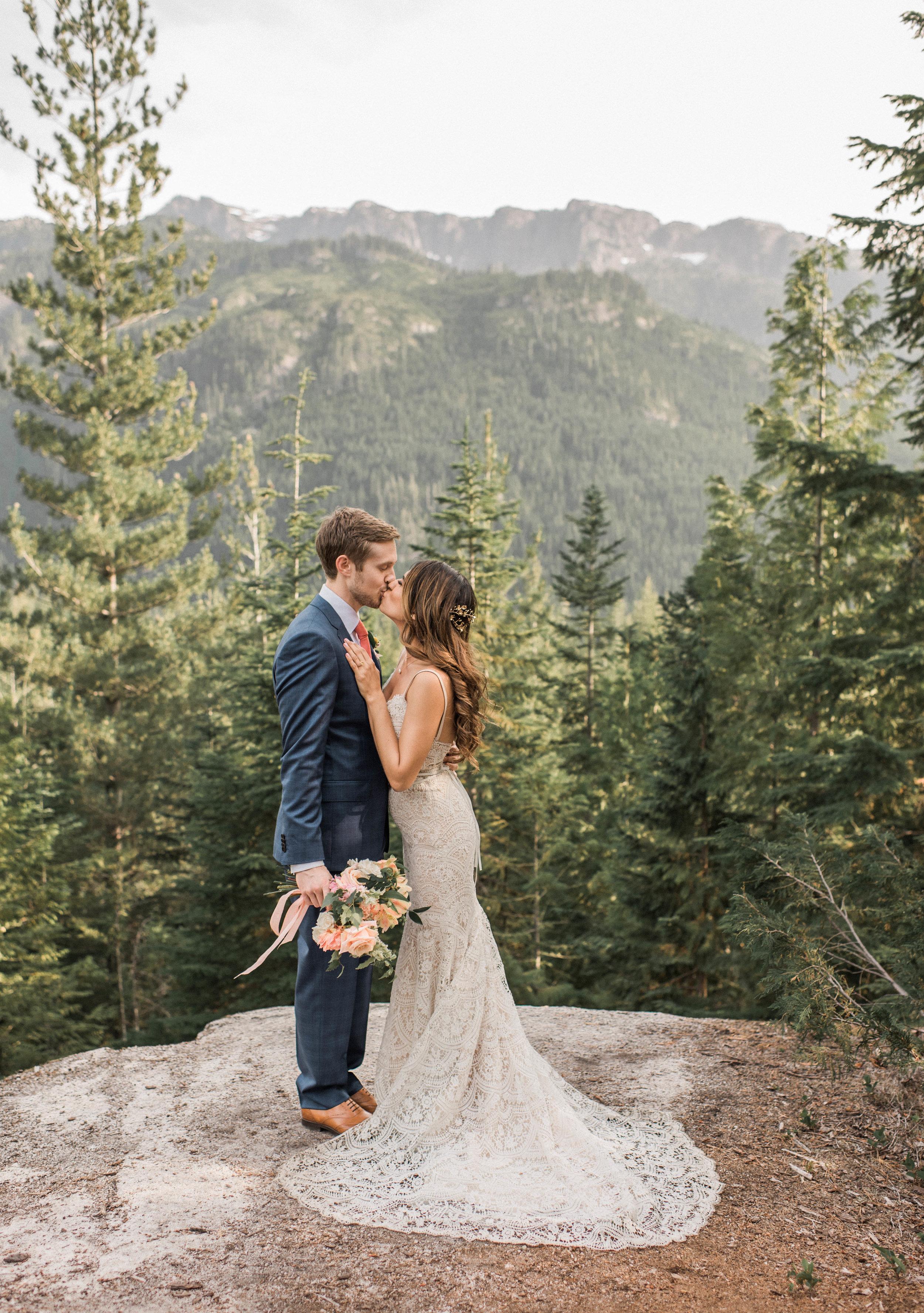 austin-texas-wedding-photography-1778-photographie-56.jpg