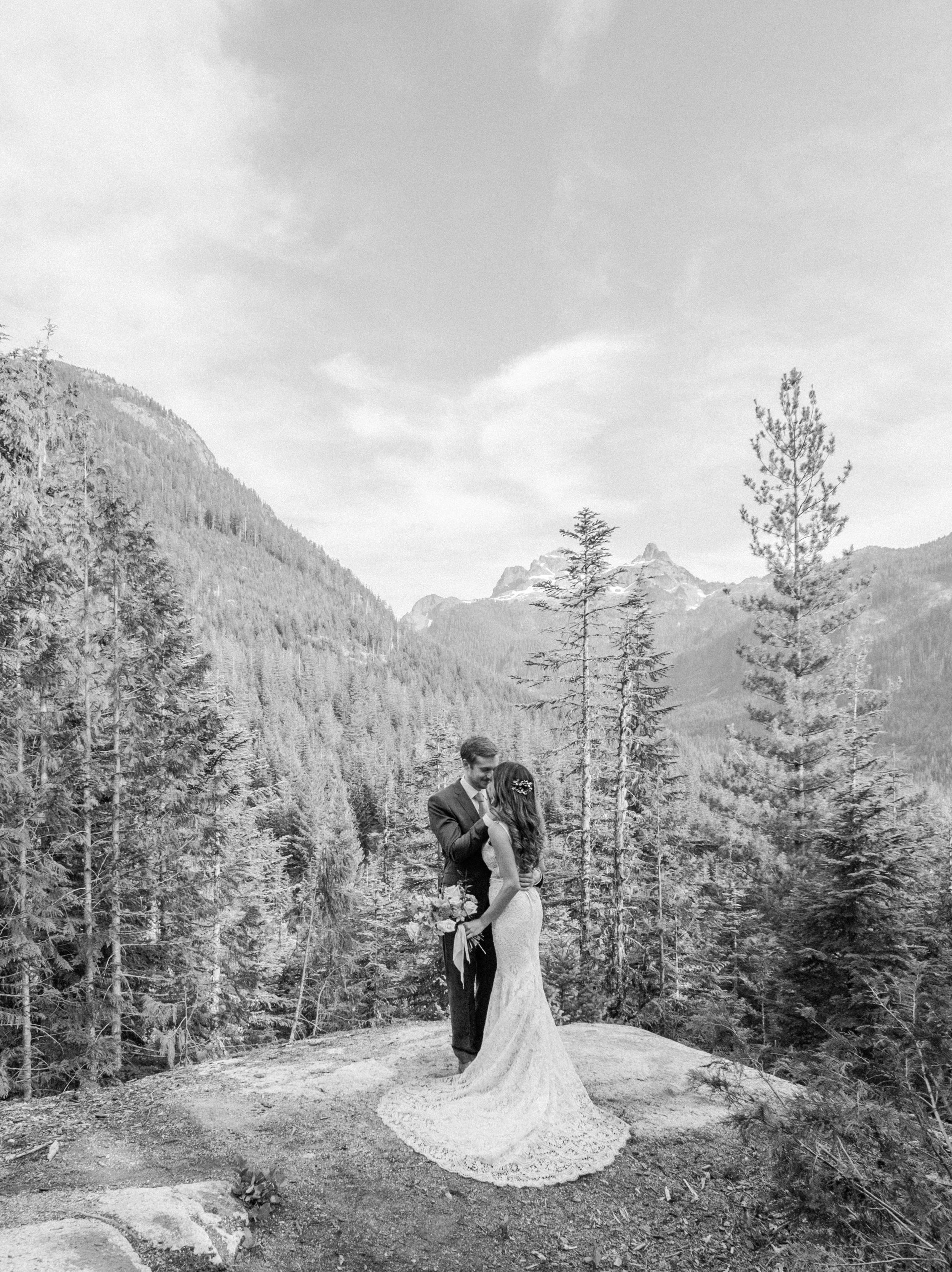 austin-texas-wedding-photography-1778-photographie-58.jpg