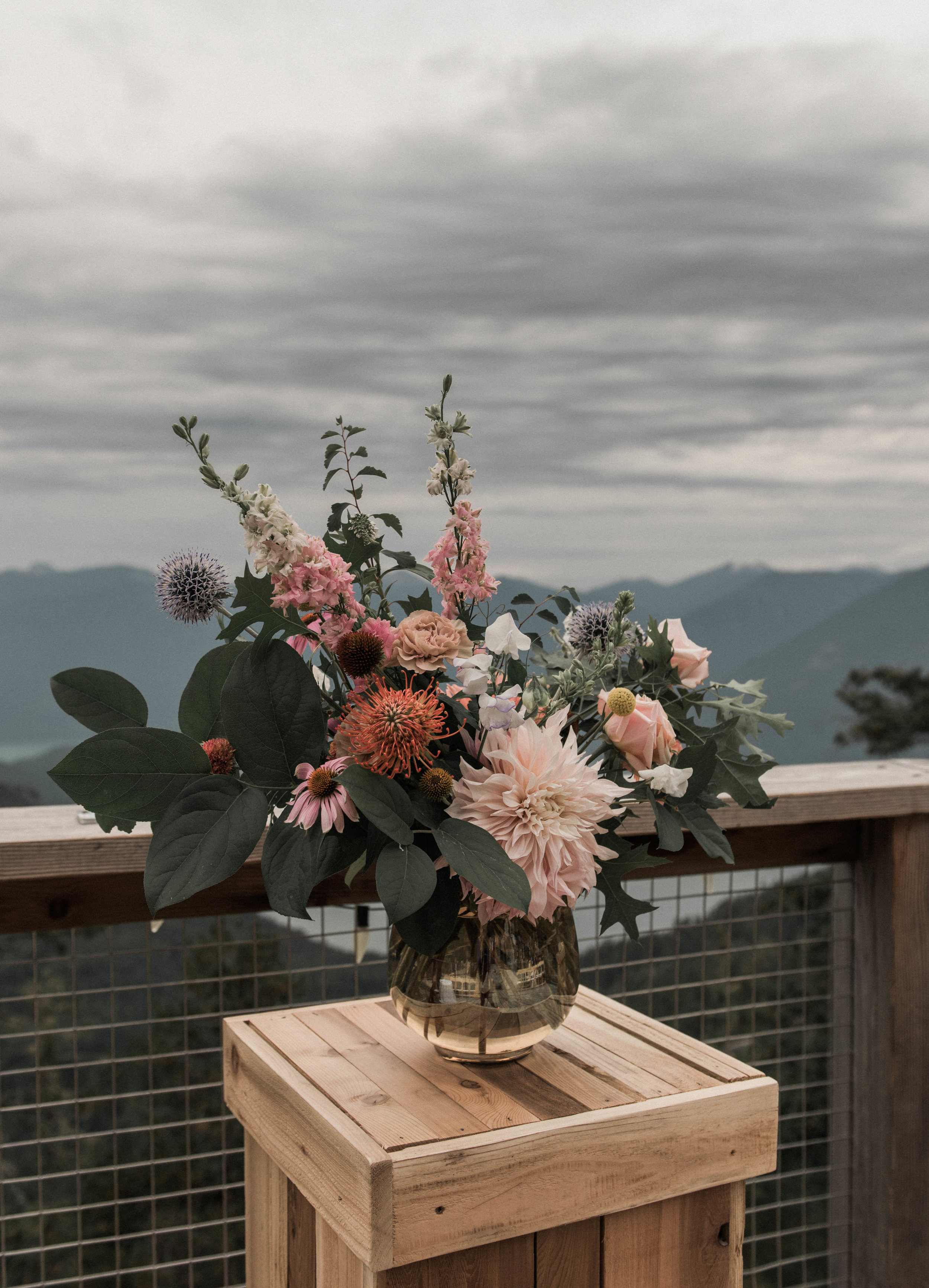 austin-texas-wedding-photography-1778-photographie-74.jpg