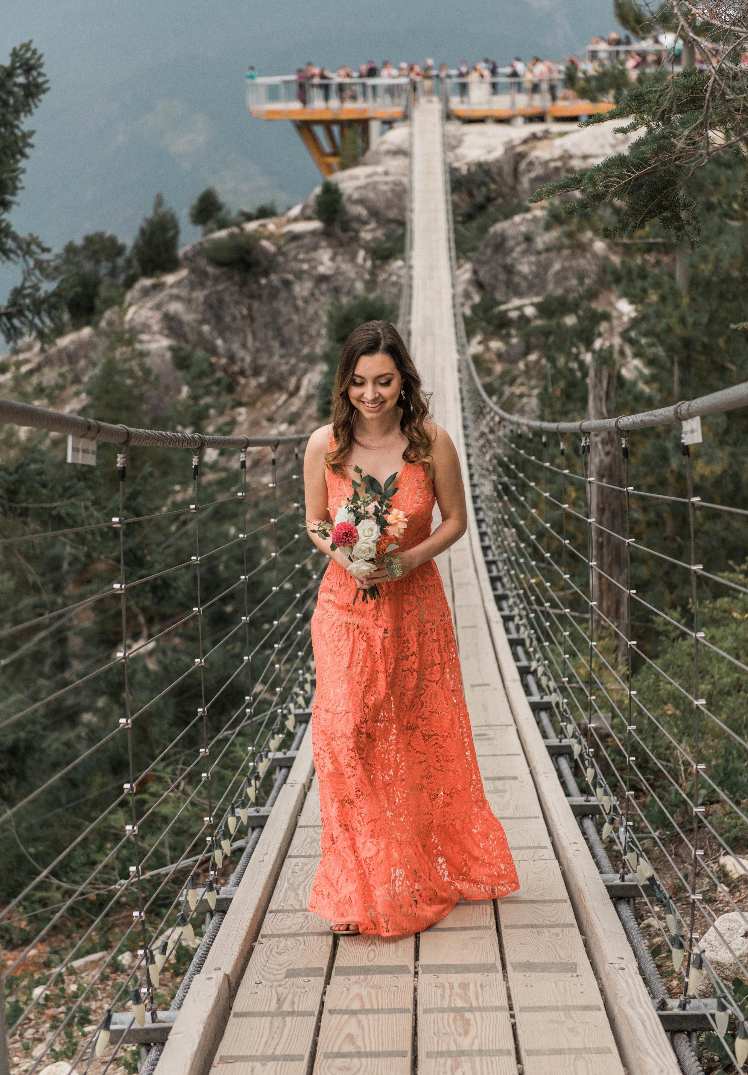 austin-texas-wedding-photography-1778-photographie-76.jpg