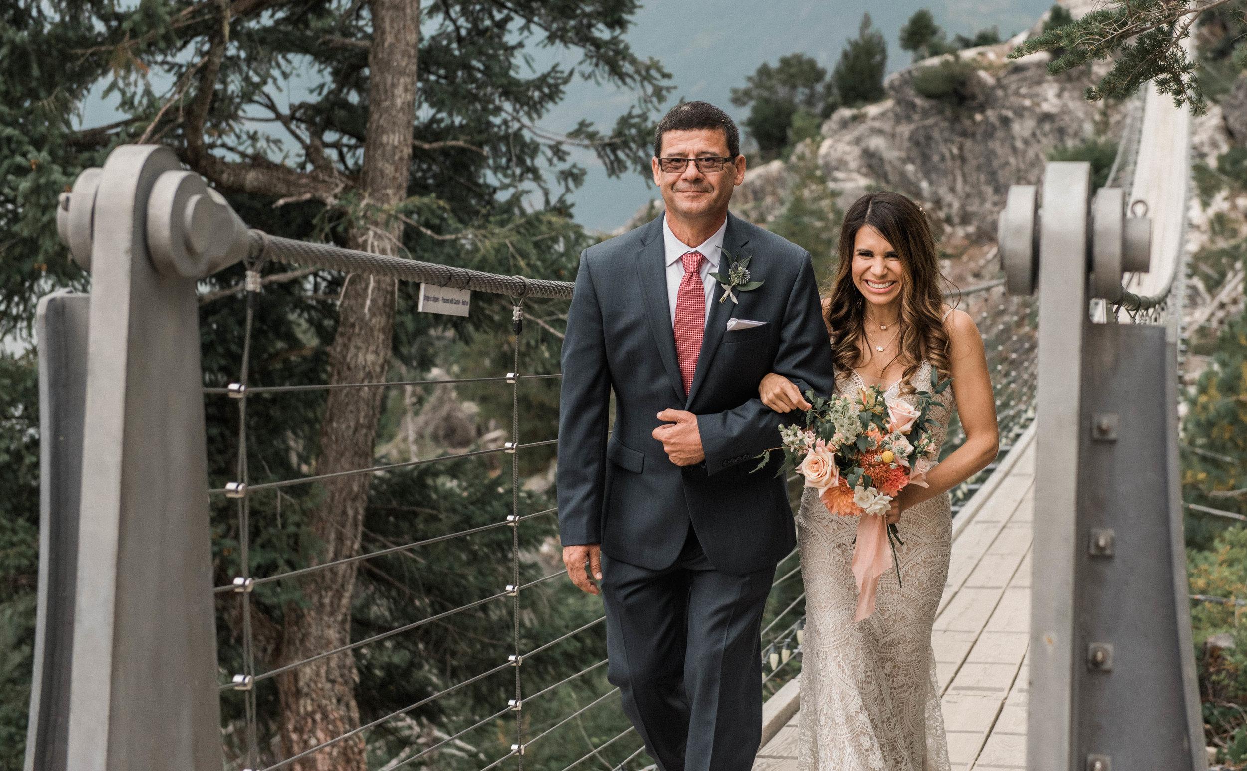 austin-texas-wedding-photography-1778-photographie-81.jpg