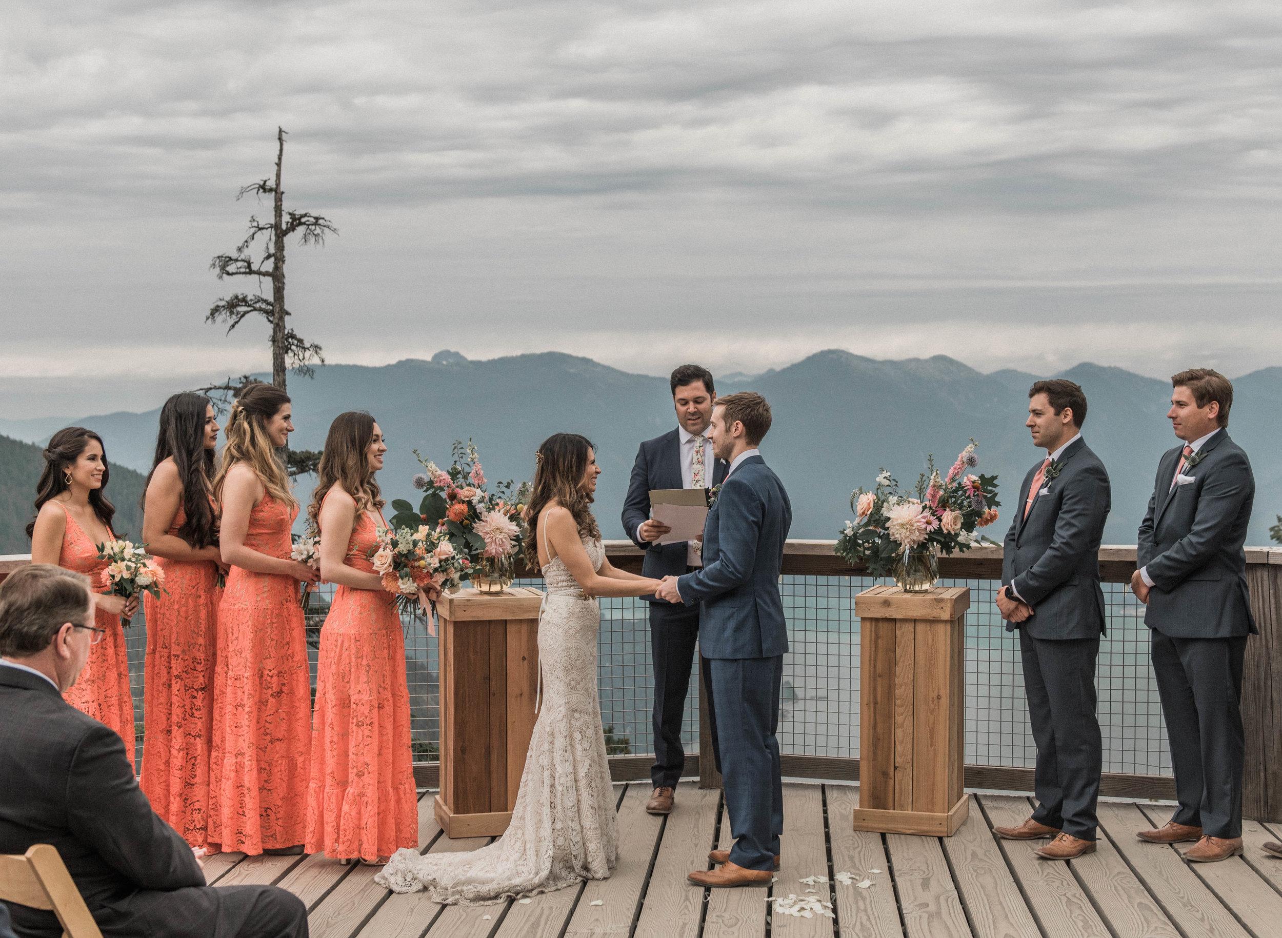 austin-texas-wedding-photography-1778-photographie-87.jpg