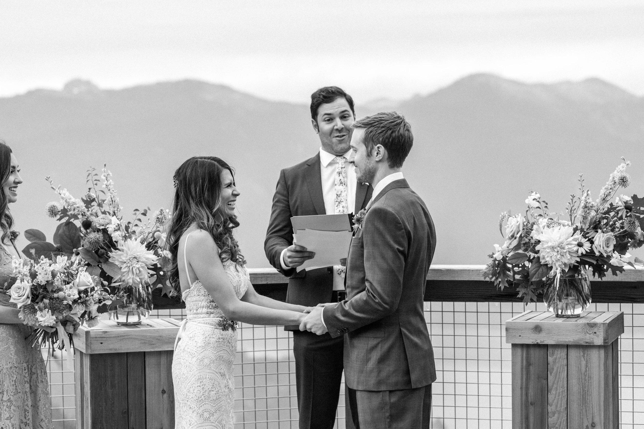 austin-texas-wedding-photography-1778-photographie-88.jpg