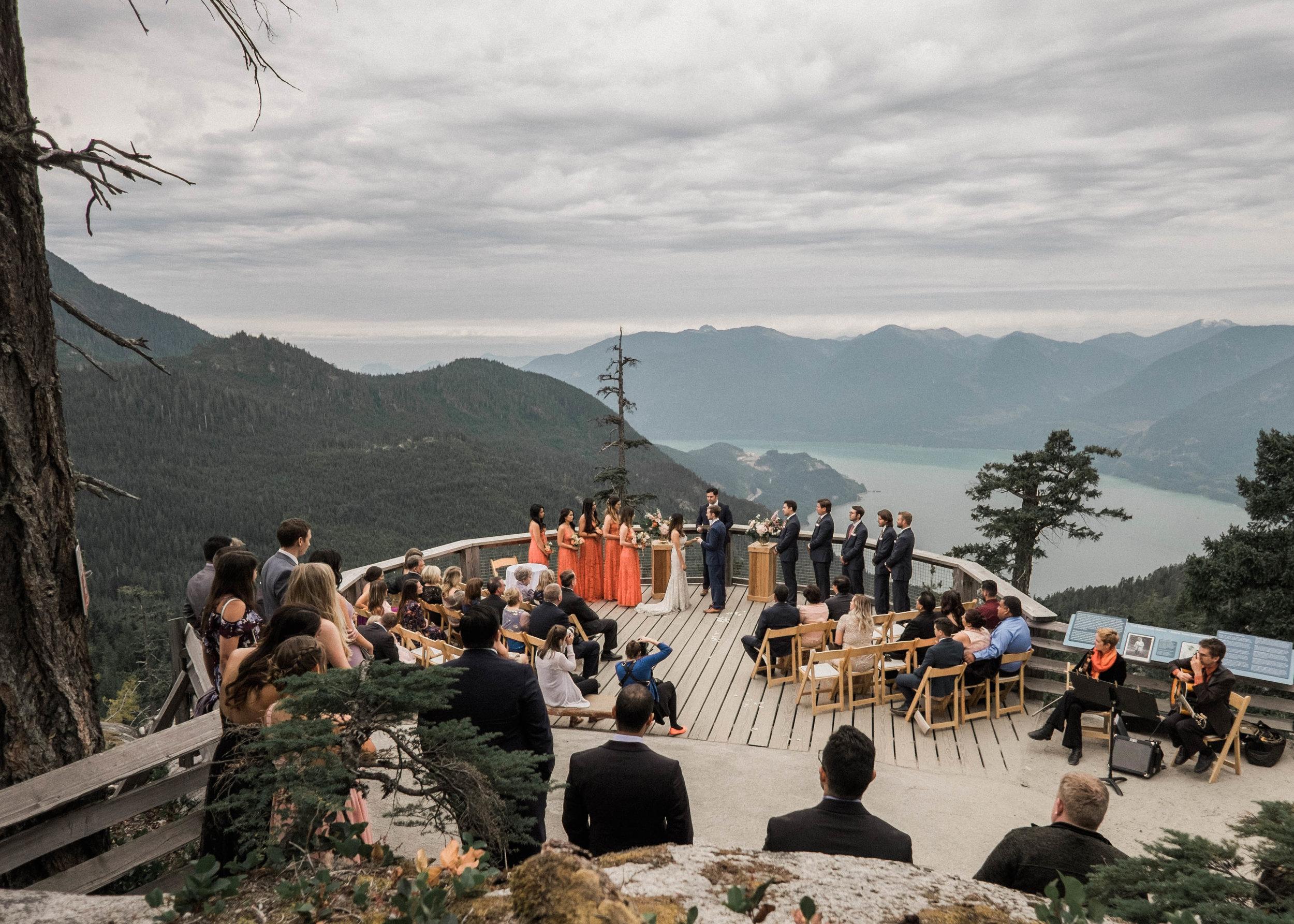 austin-texas-wedding-photography-1778-photographie-90.jpg