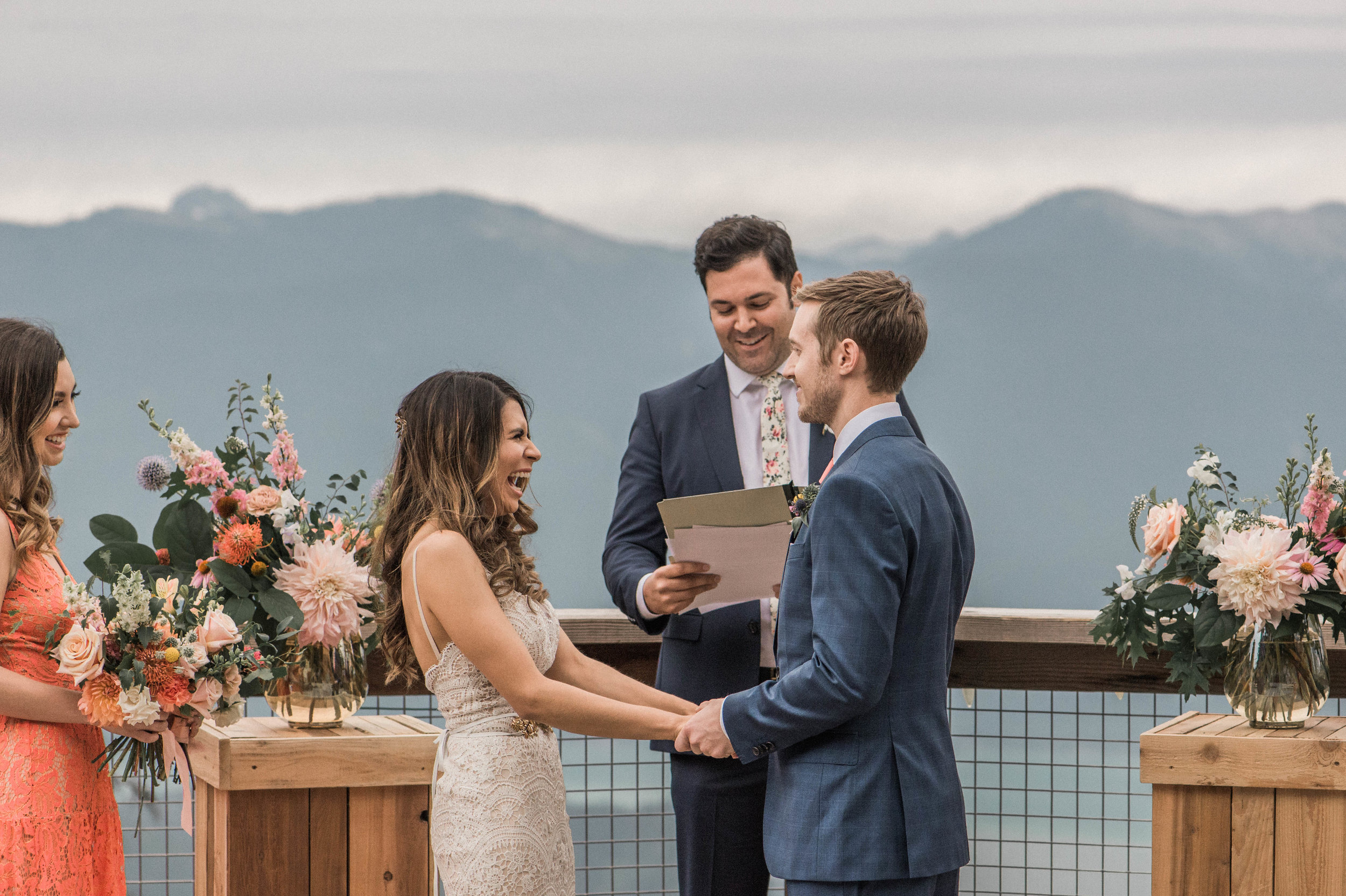 austin-texas-wedding-photography-1778-photographie-89.jpg