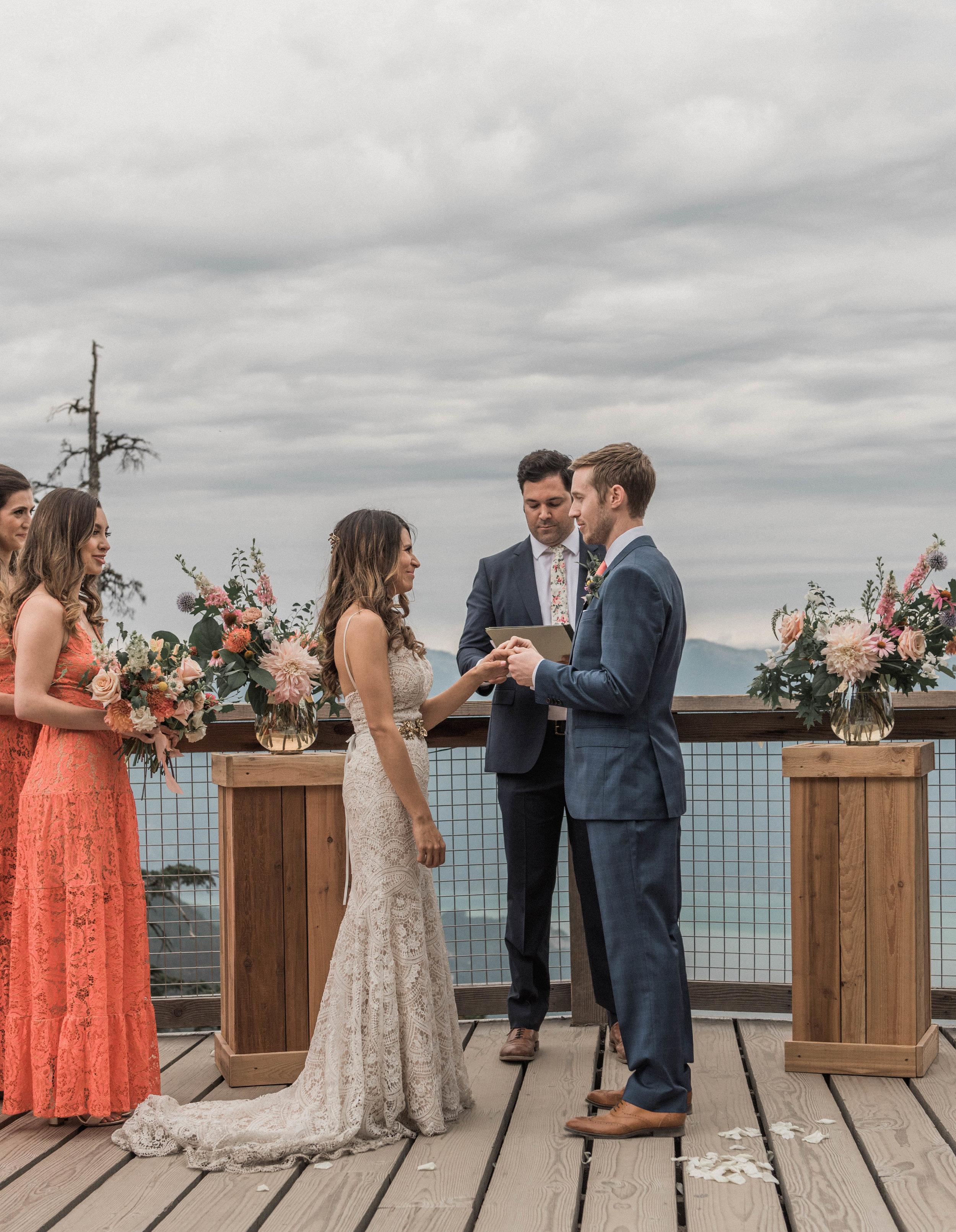 austin-texas-wedding-photography-1778-photographie-92.jpg