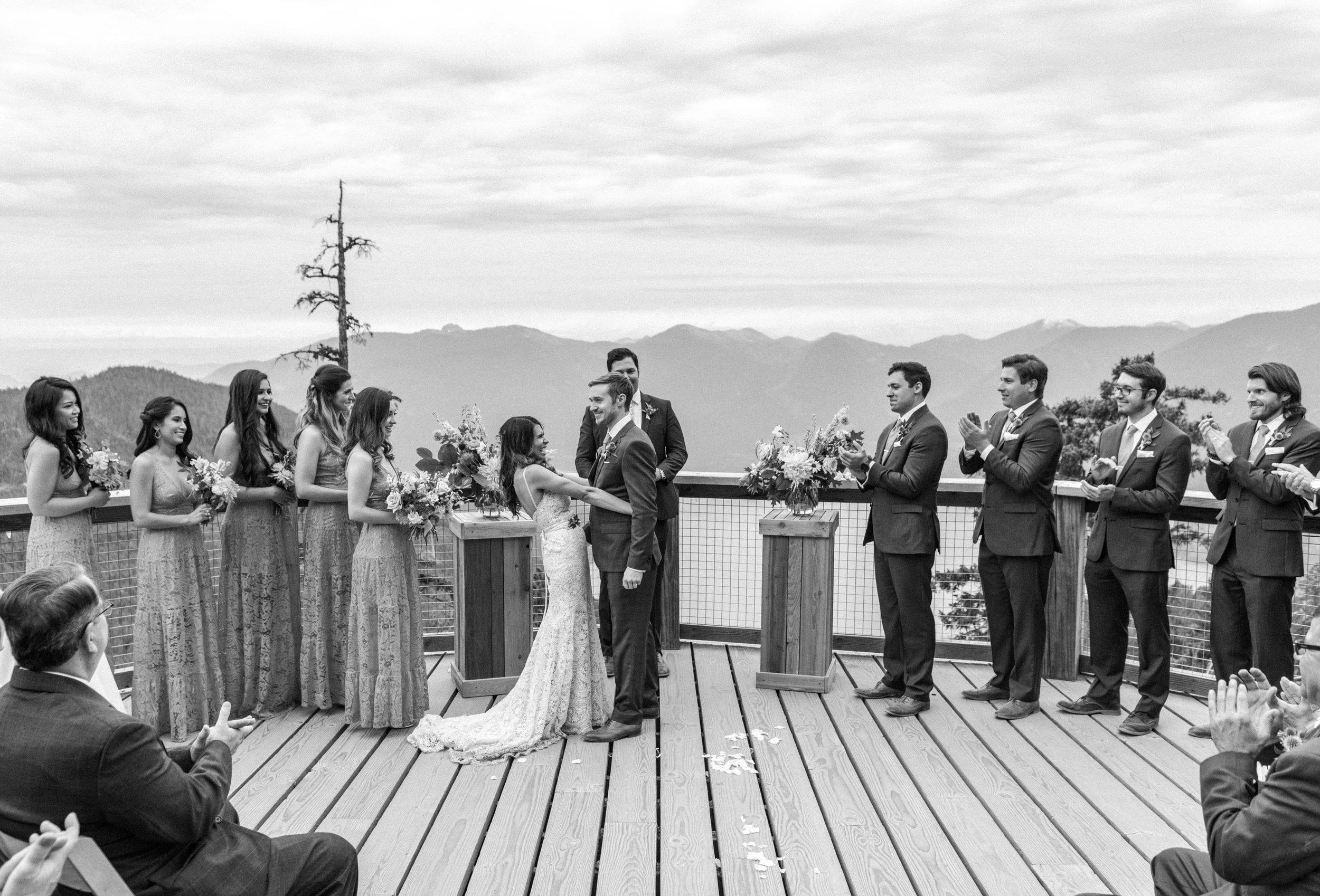 austin-texas-wedding-photography-1778-photographie-94.jpg
