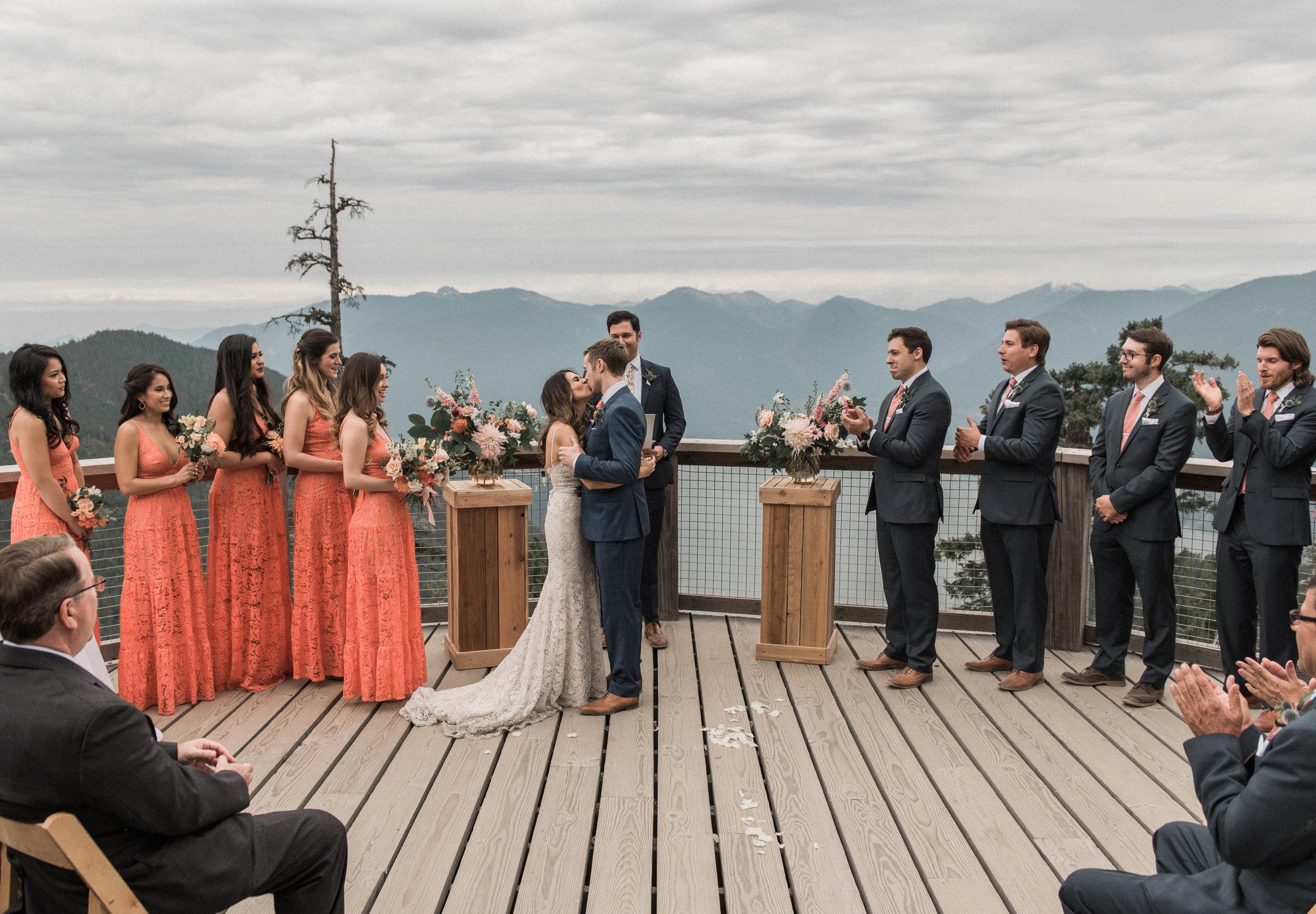 austin-texas-wedding-photography-1778-photographie-93.jpg