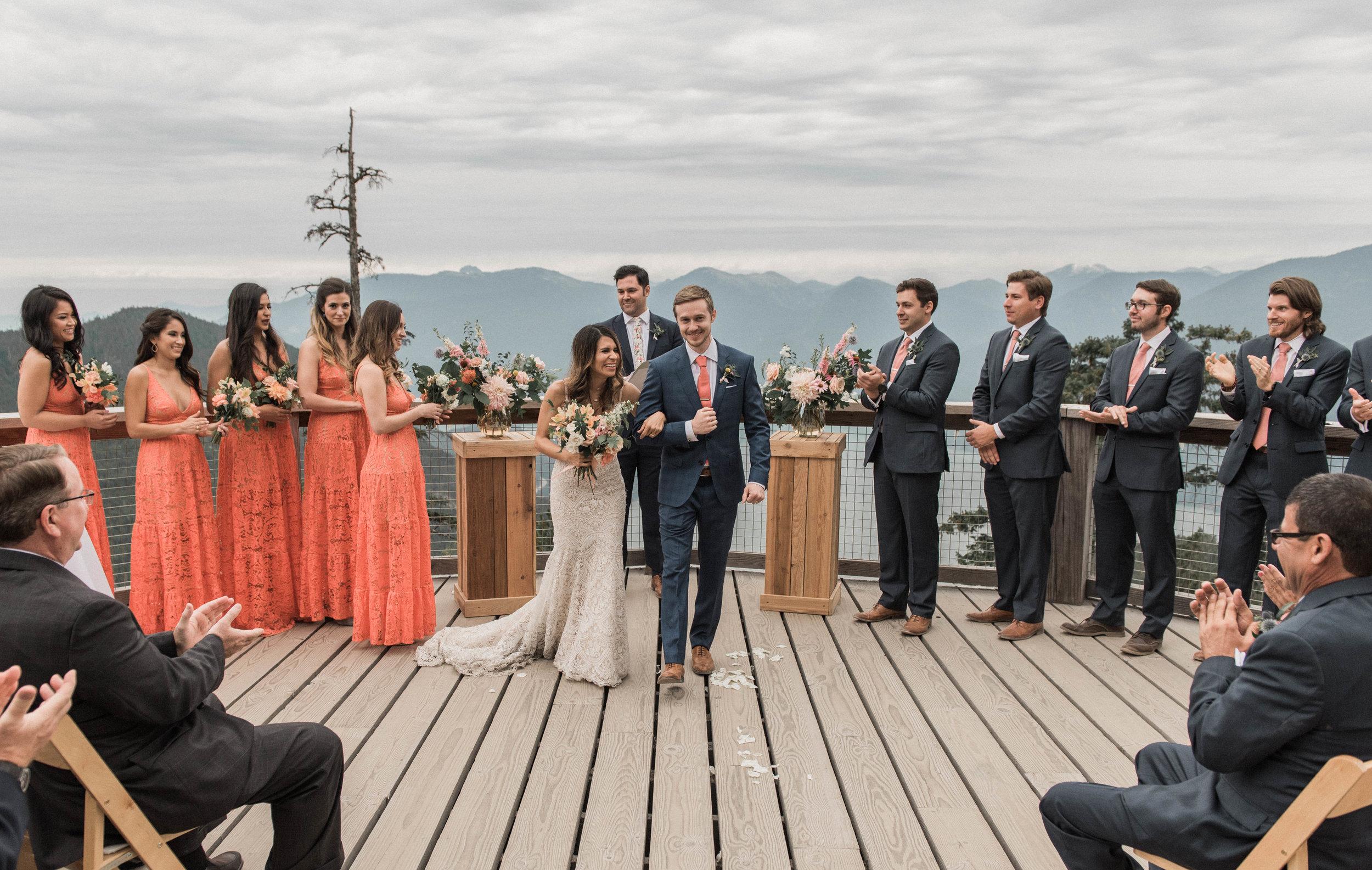 austin-texas-wedding-photography-1778-photographie-96.jpg