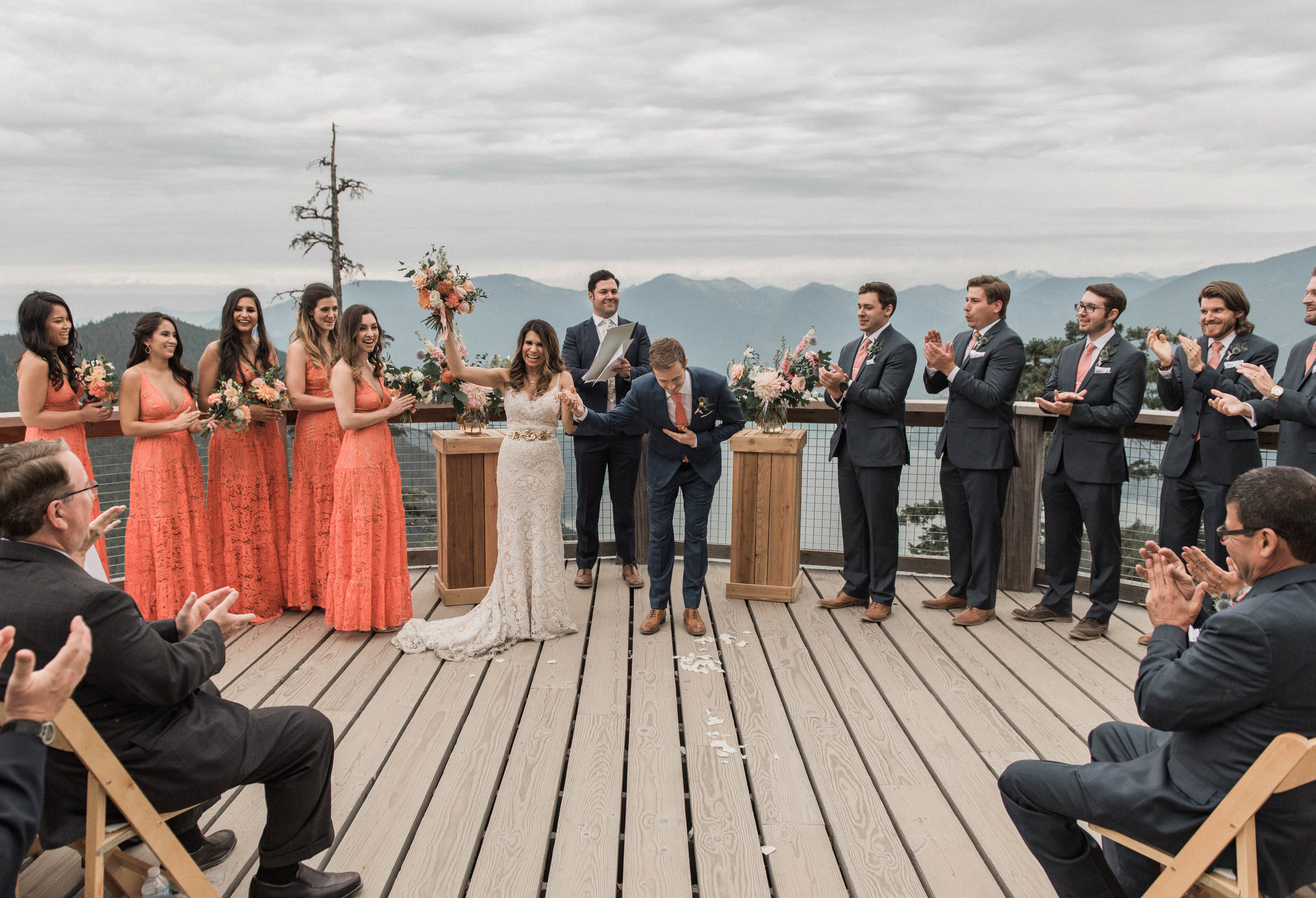austin-texas-wedding-photography-1778-photographie-95.jpg
