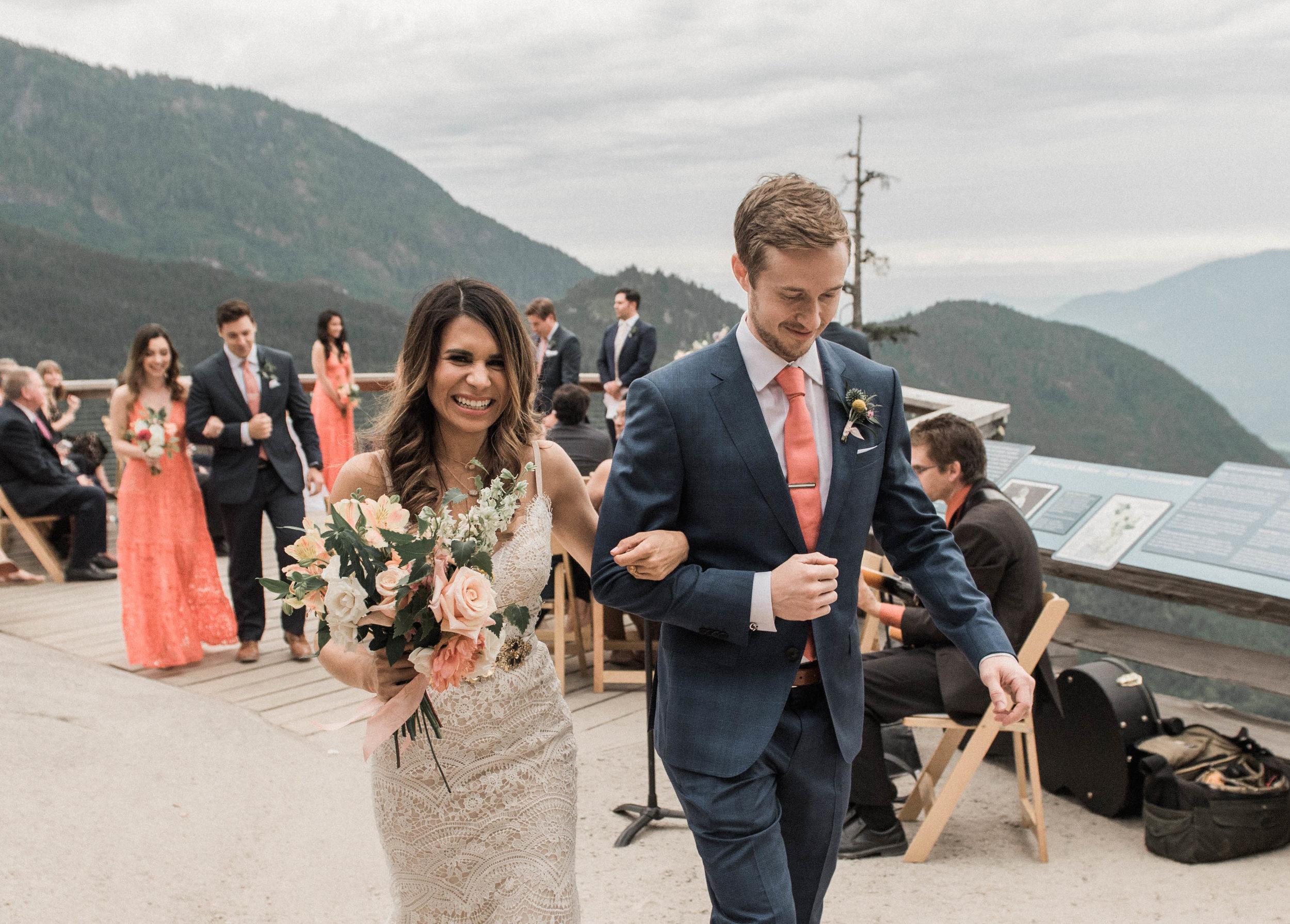 austin-texas-wedding-photography-1778-photographie-97.jpg