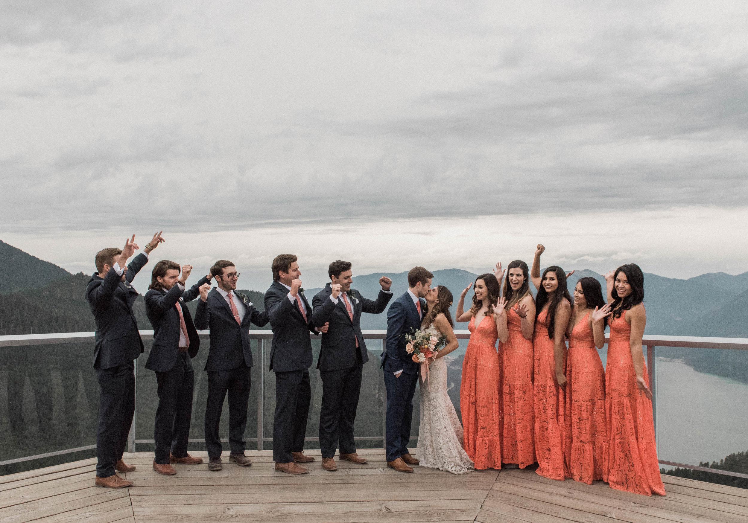 austin-texas-wedding-photography-1778-photographie-98.jpg