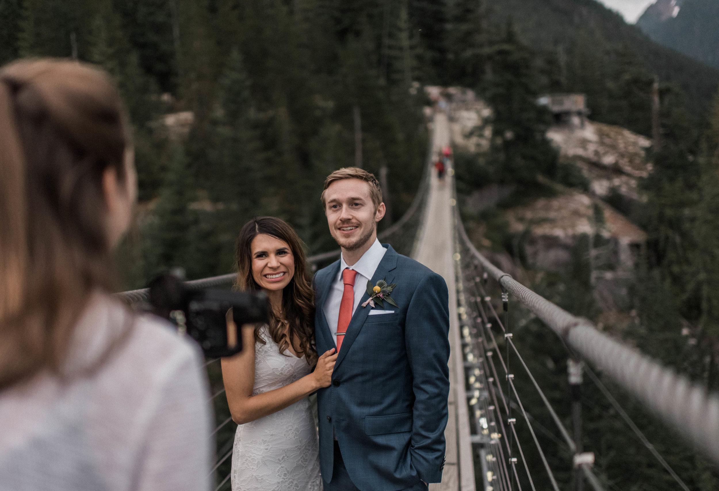 austin-texas-wedding-photography-1778-photographie-99.jpg