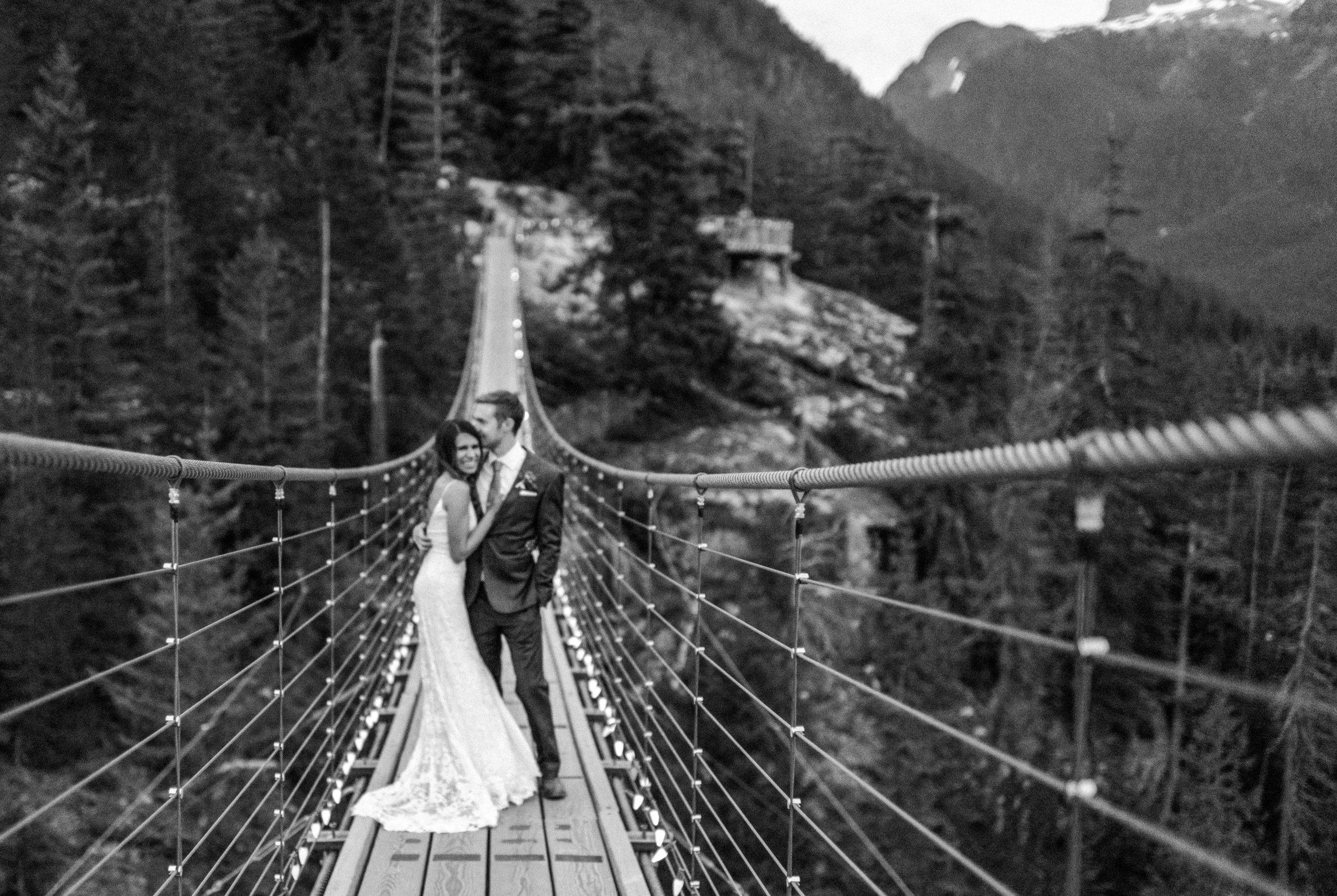 austin-texas-wedding-photography-1778-photographie-101.jpg