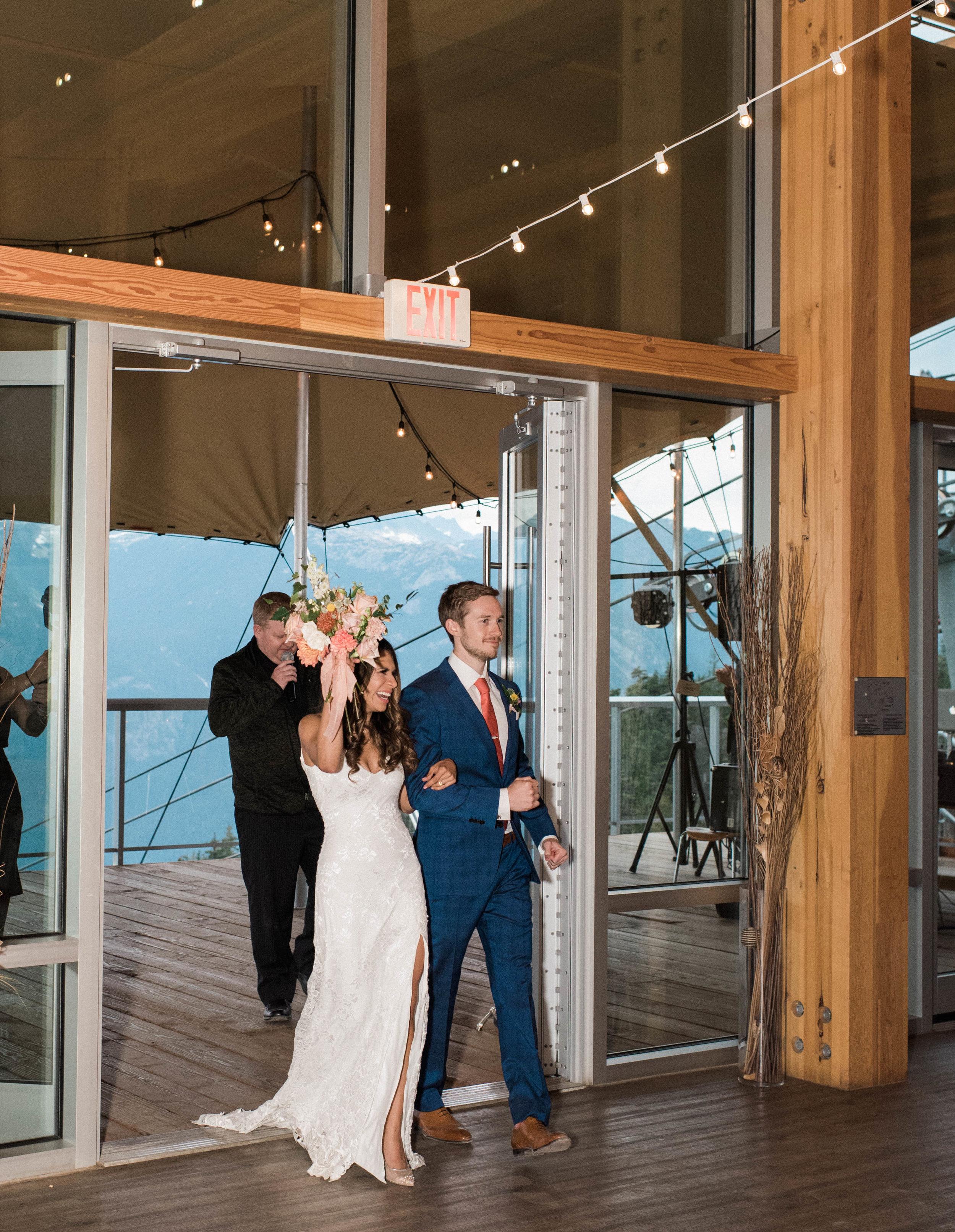 austin-texas-wedding-photography-1778-photographie-104.jpg