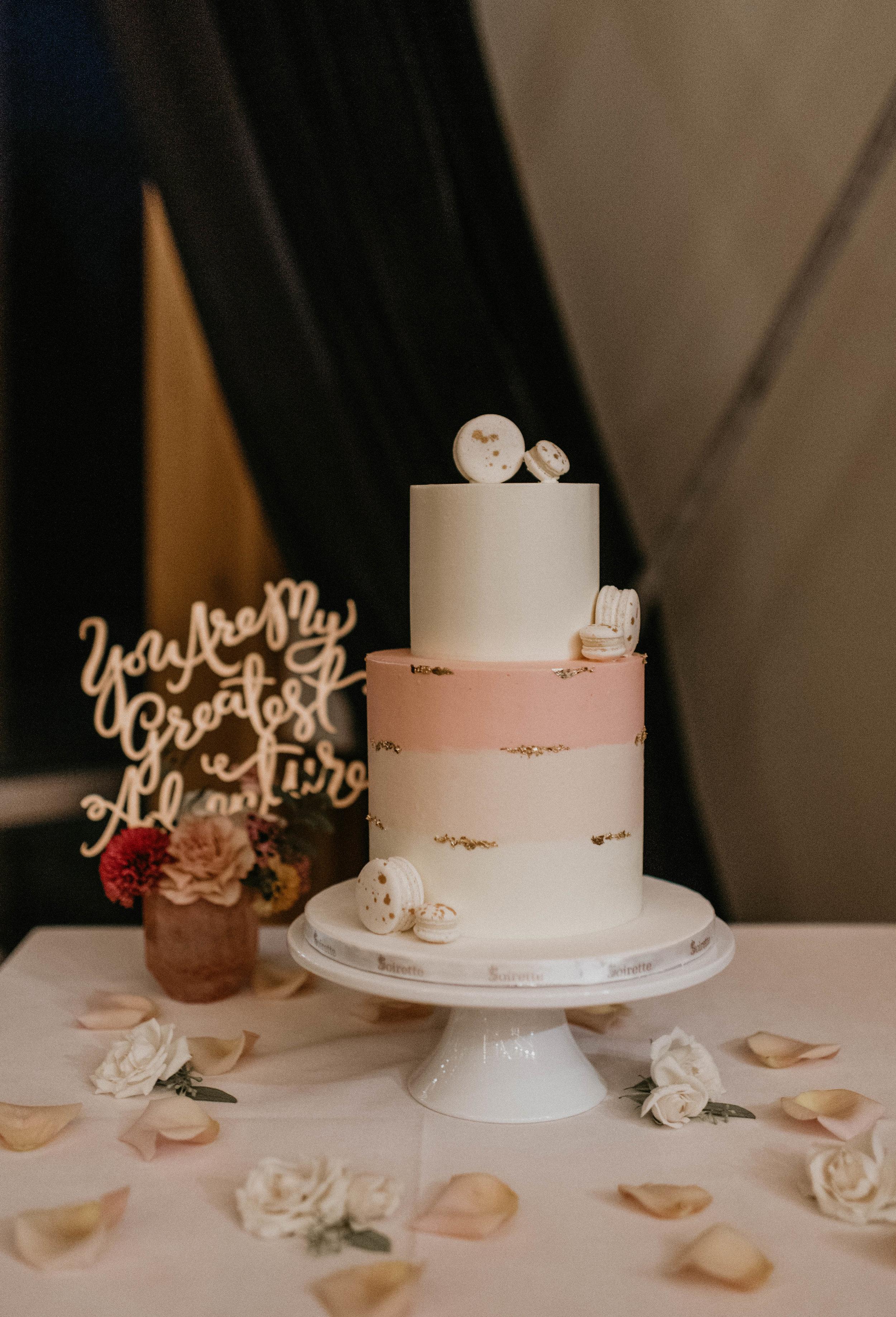 austin-texas-wedding-photography-1778-photographie-105.jpg