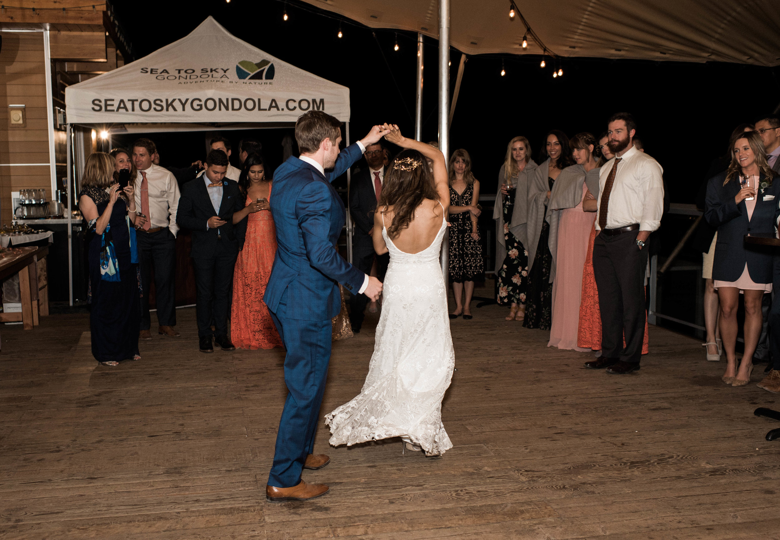 austin-texas-wedding-photography-1778-photographie-110.jpg