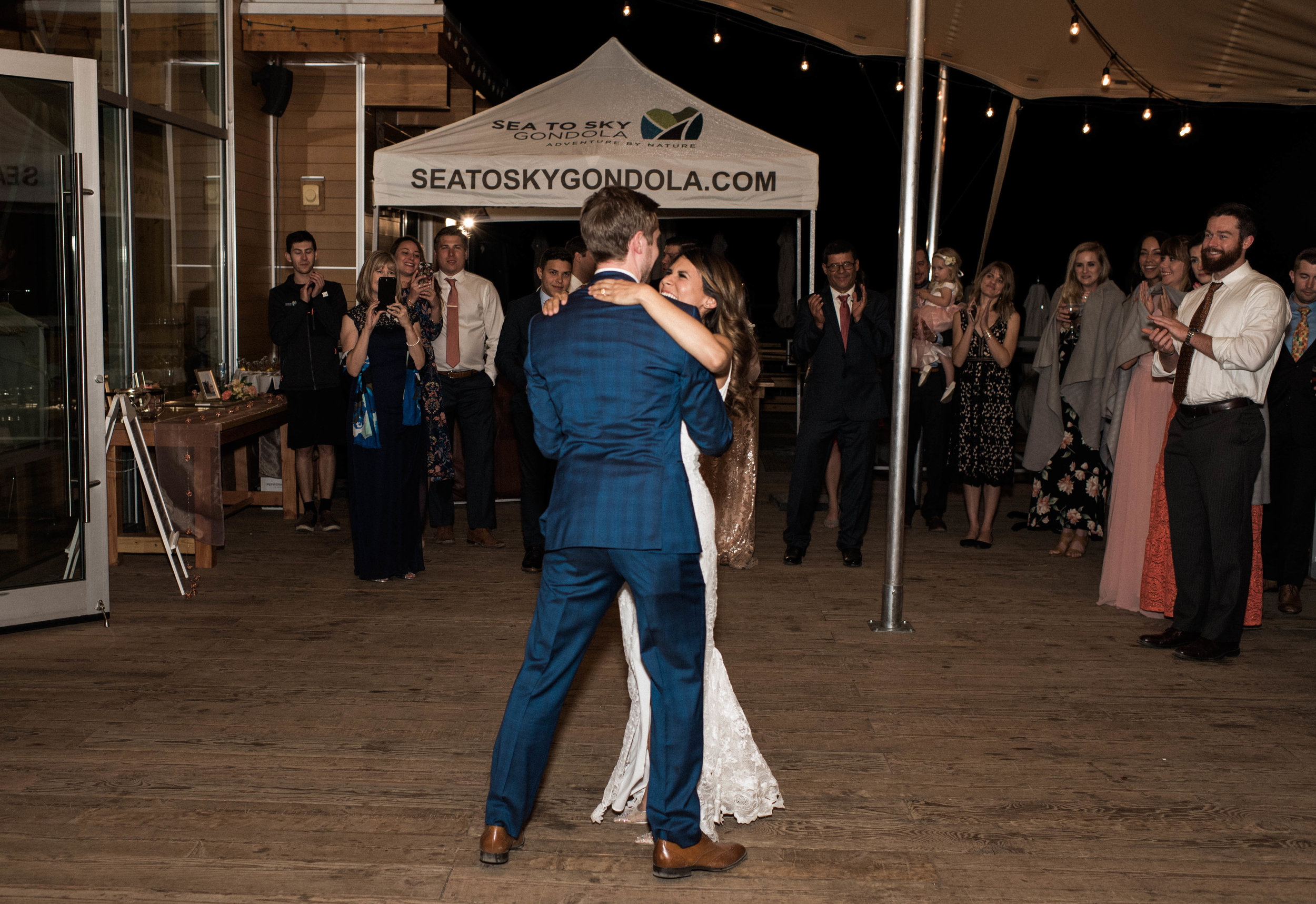 austin-texas-wedding-photography-1778-photographie-111.jpg