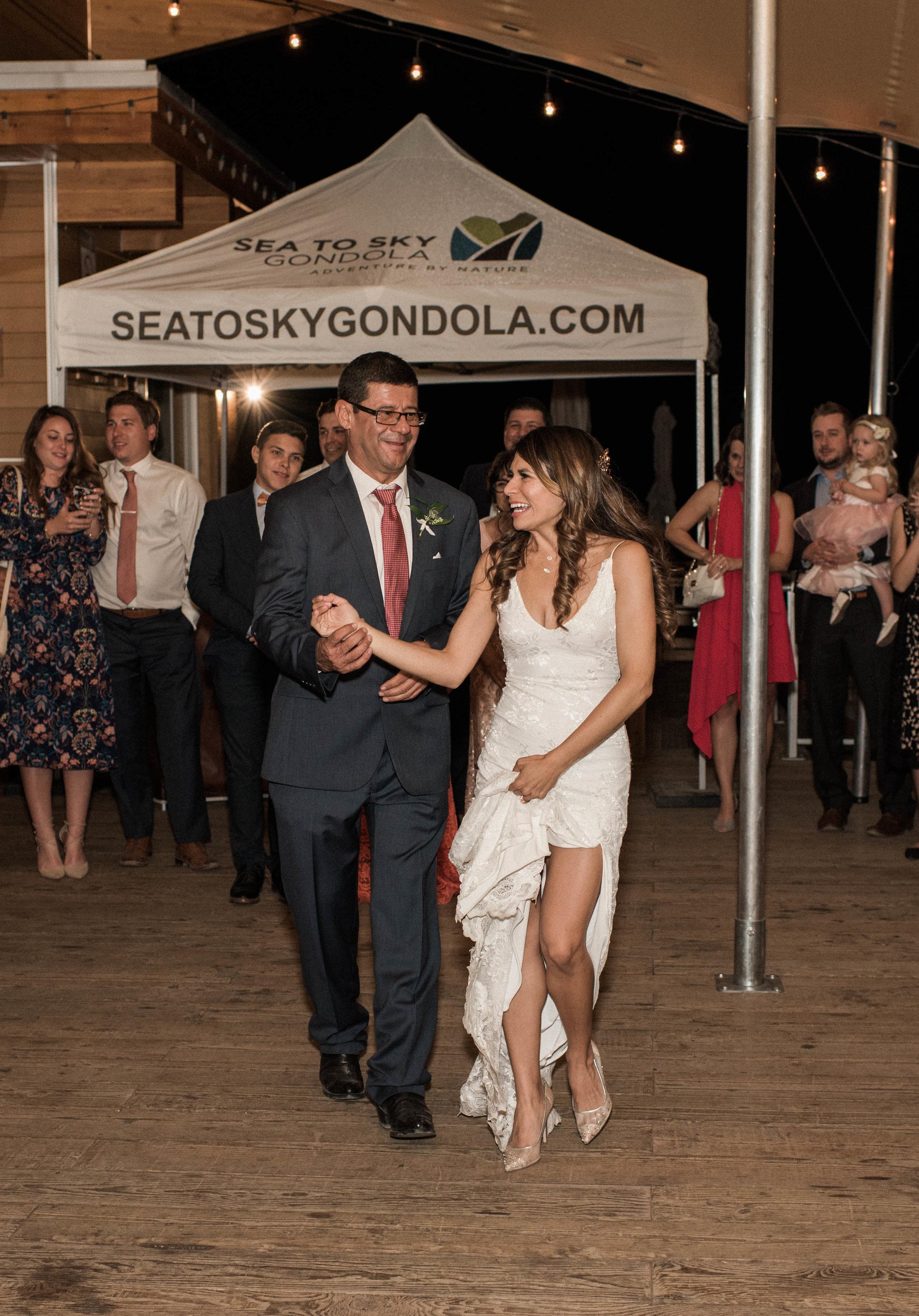 austin-texas-wedding-photography-1778-photographie-112.jpg