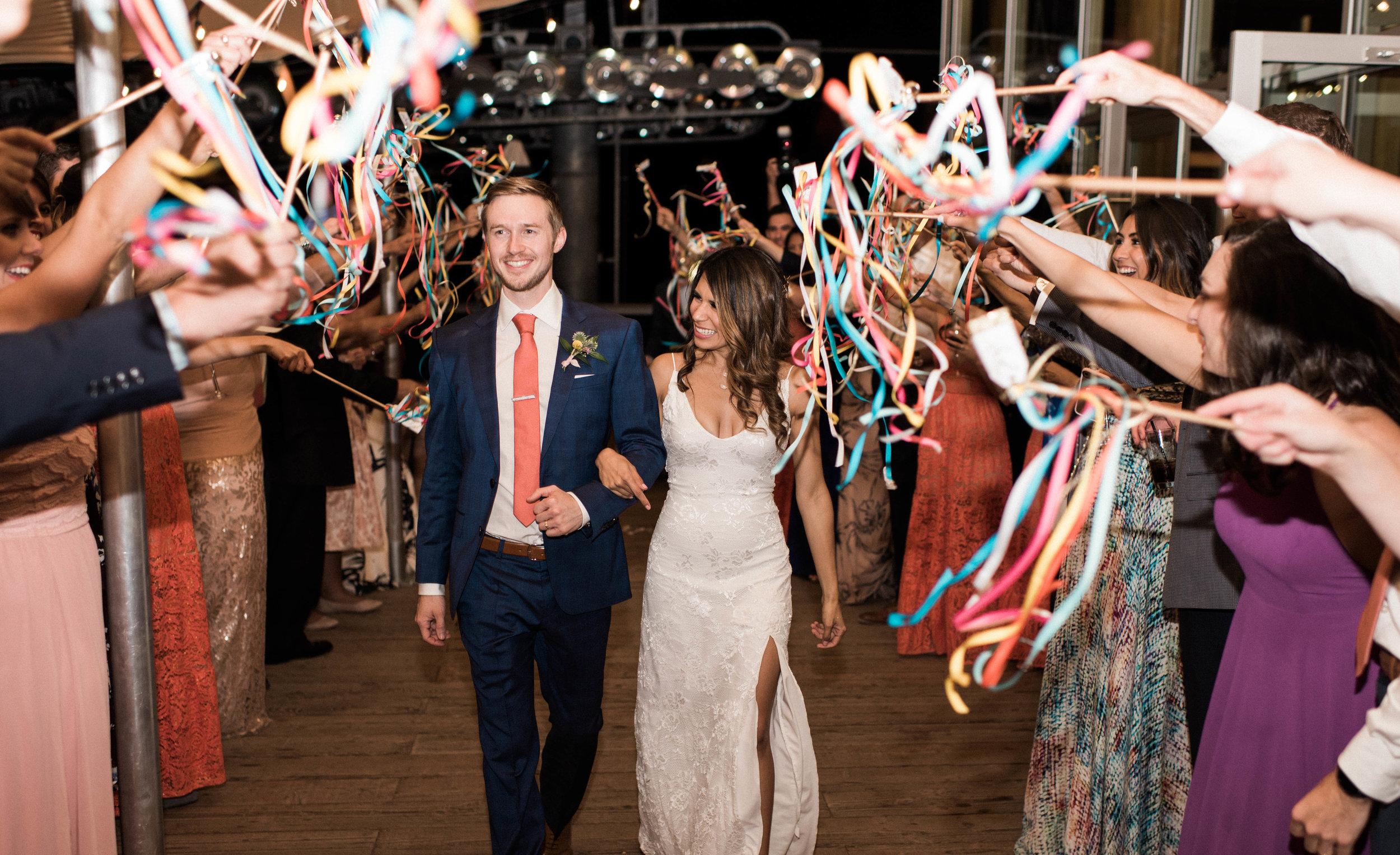 austin-texas-wedding-photography-1778-photographie-117.jpg