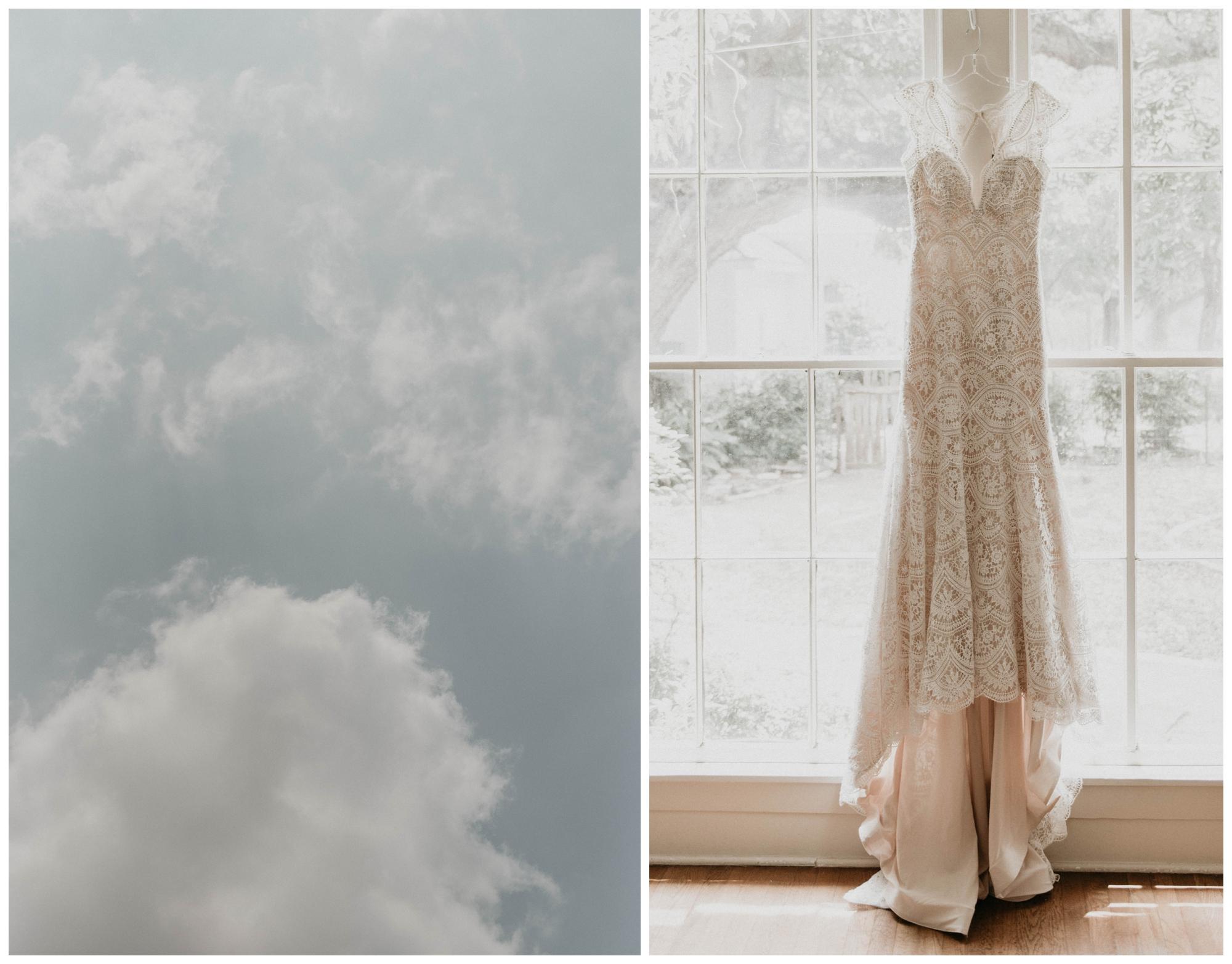 austin-texas-wedding-photography-1778-photographie_0002.jpg