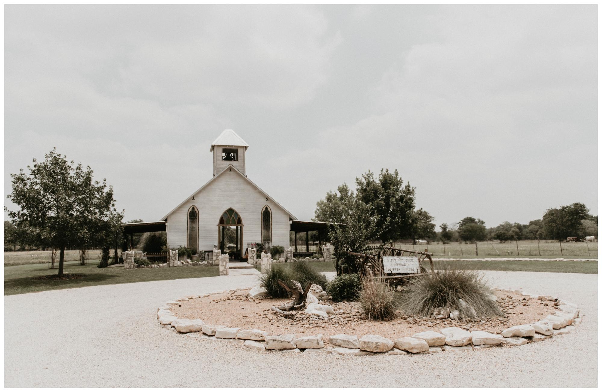 austin-texas-wedding-photography-1778-photographie_0001.jpg