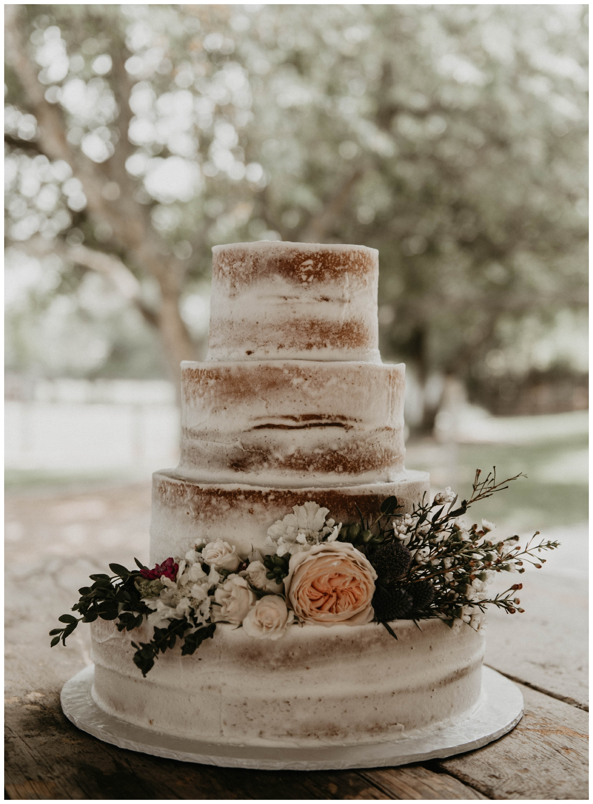 austin-texas-wedding-photography-1778-photographie_0007.jpg