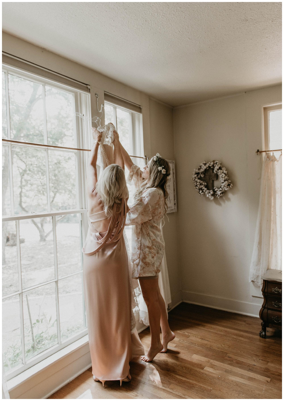 austin-texas-wedding-photography-1778-photographie_0035.jpg