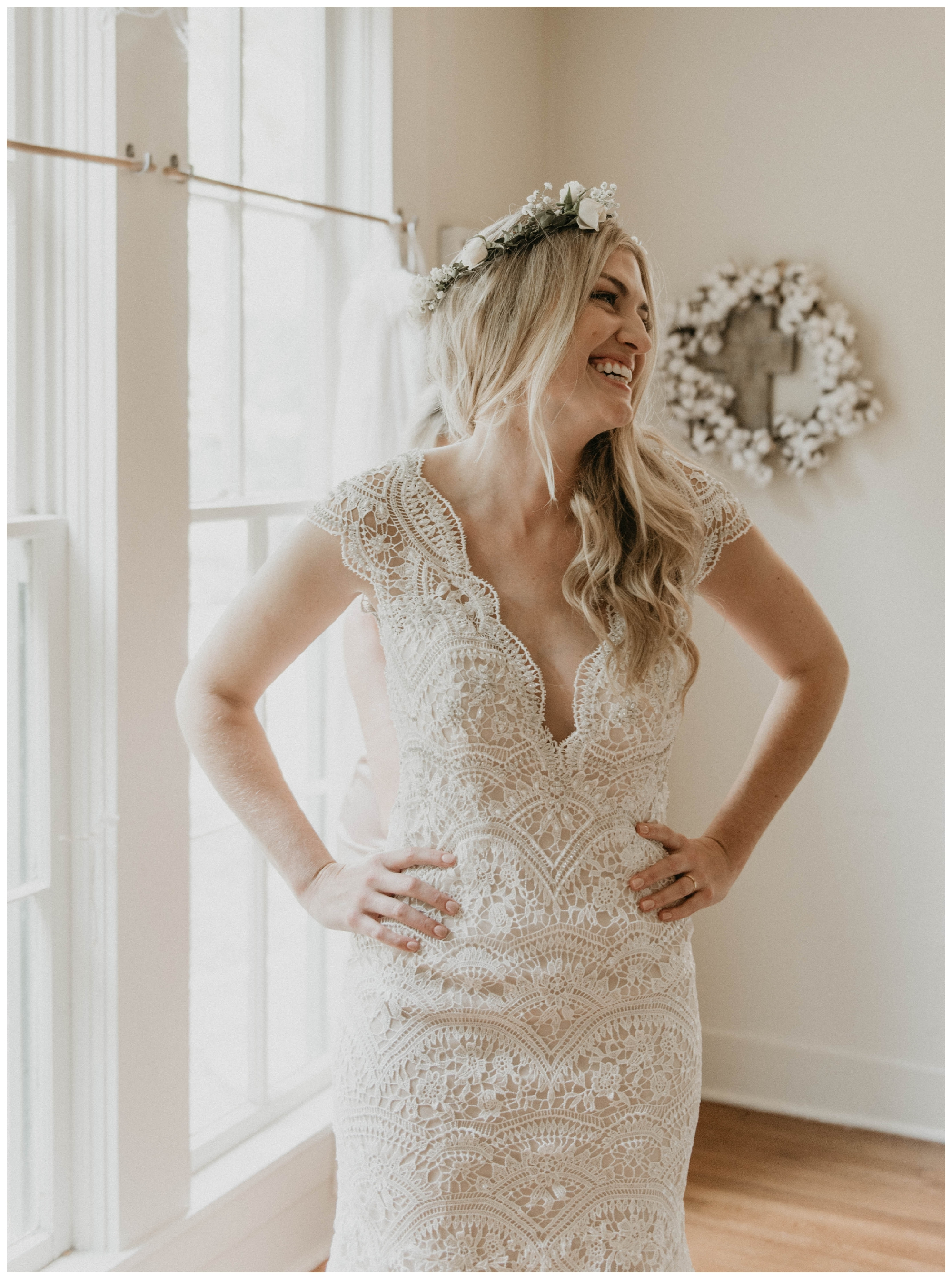 austin-texas-wedding-photography-1778-photographie_0040.jpg