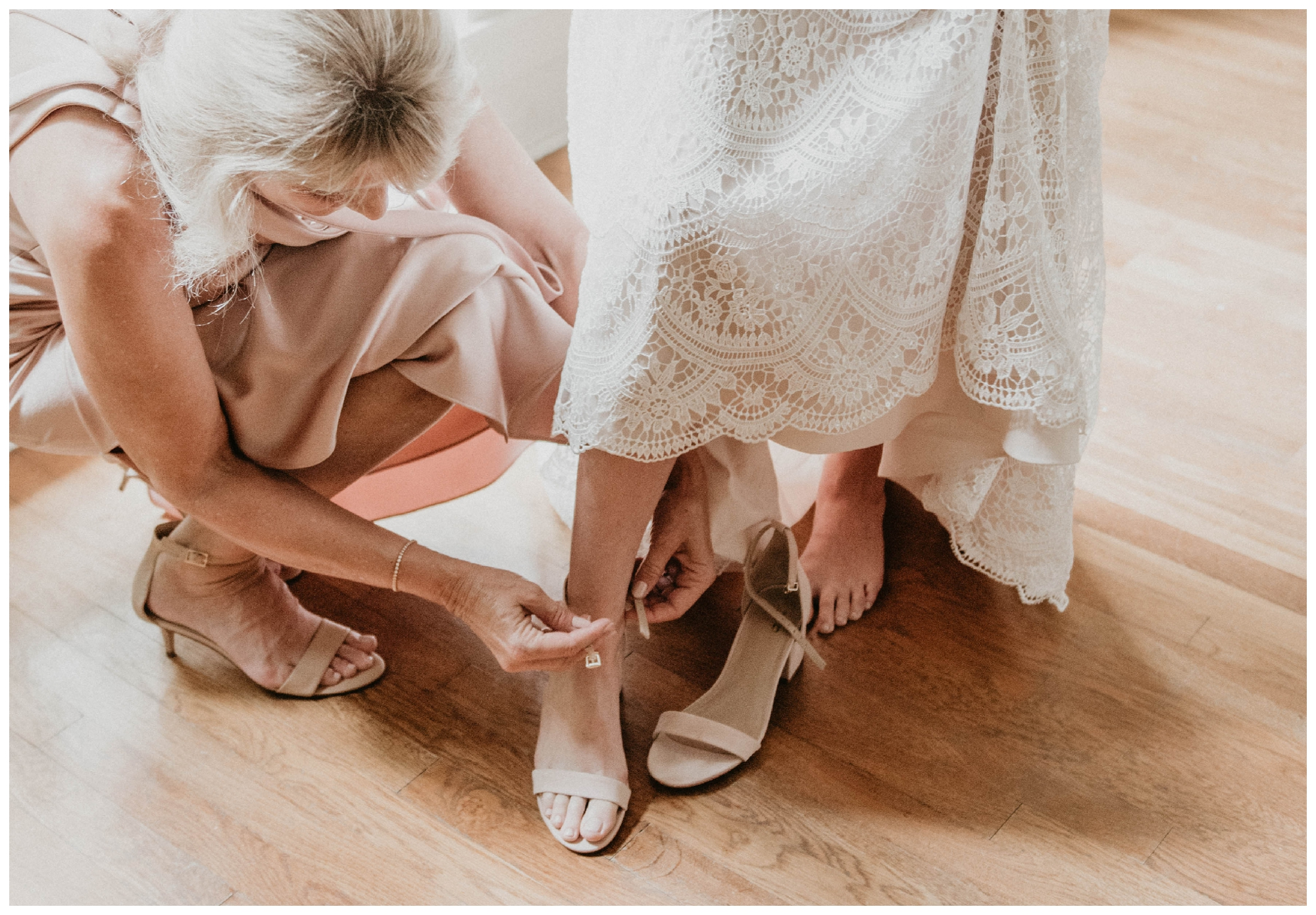 austin-texas-wedding-photography-1778-photographie_0044.jpg