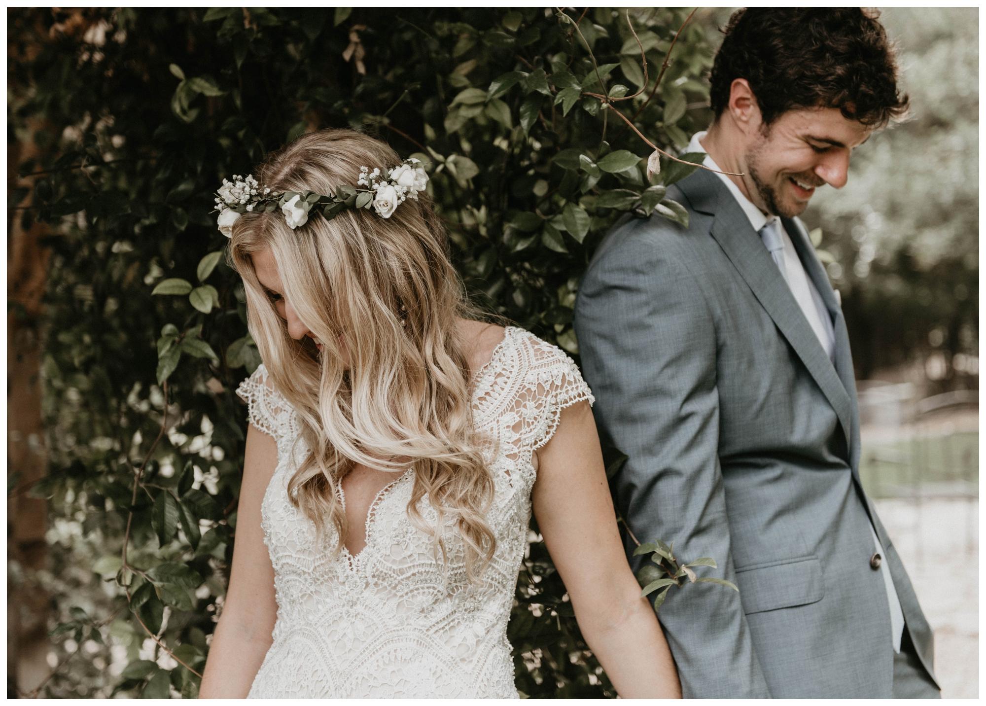 austin-texas-wedding-photography-1778-photographie_0052.jpg
