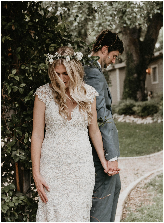 austin-texas-wedding-photography-1778-photographie_0054.jpg