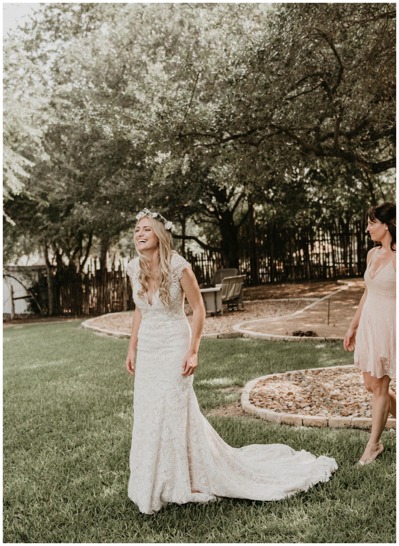 austin-texas-wedding-photography-1778-photographie_0055.jpg
